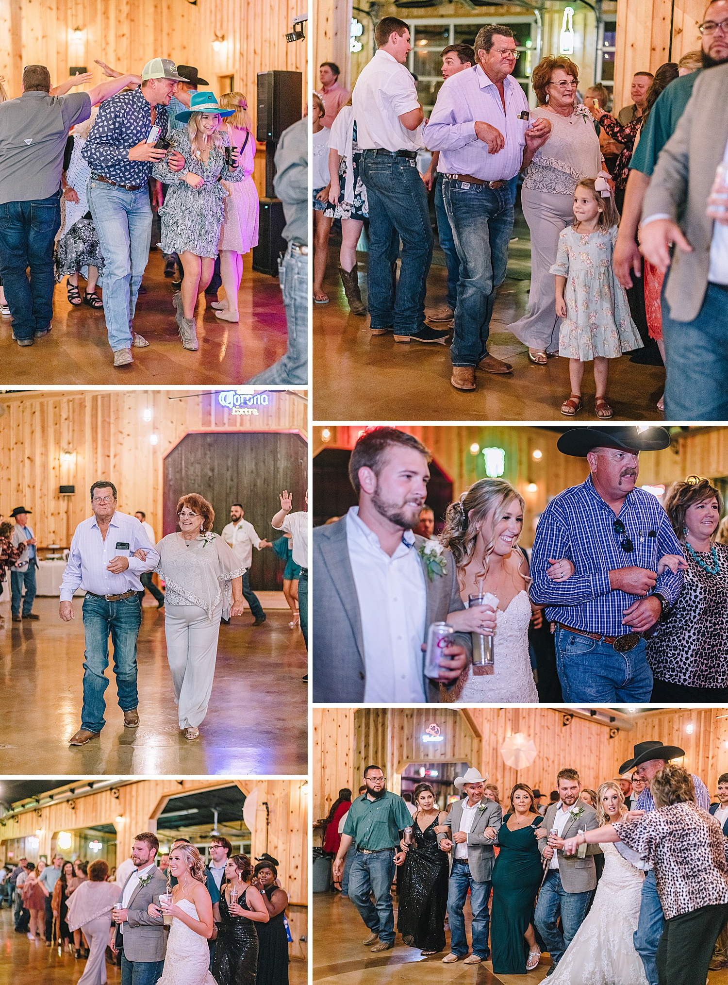 Rackler-Ranch-LaVernia-Texas-Wedding-Carly-Barton-Photography_0151.jpg