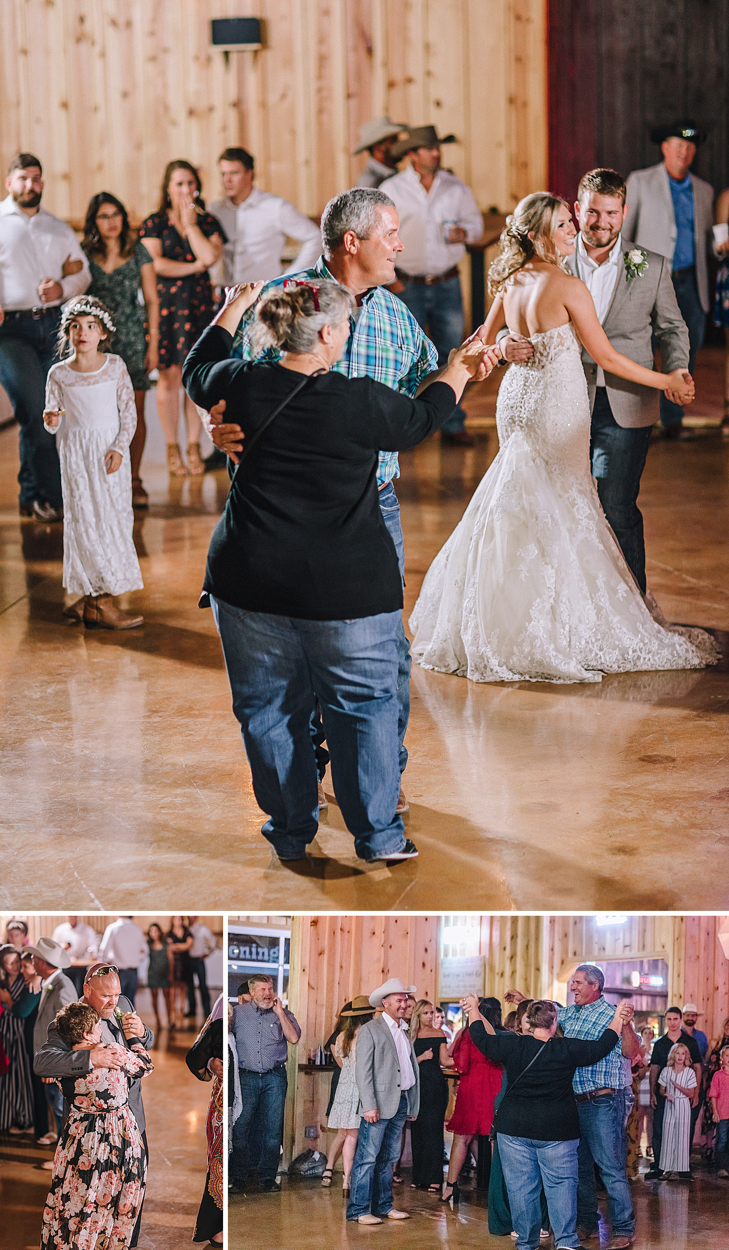 Rackler-Ranch-LaVernia-Texas-Wedding-Carly-Barton-Photography_0152.jpg
