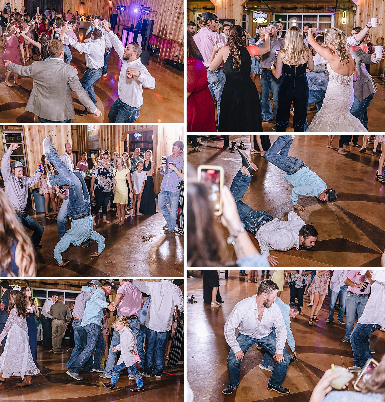 Rackler-Ranch-LaVernia-Texas-Wedding-Carly-Barton-Photography_0155.jpg