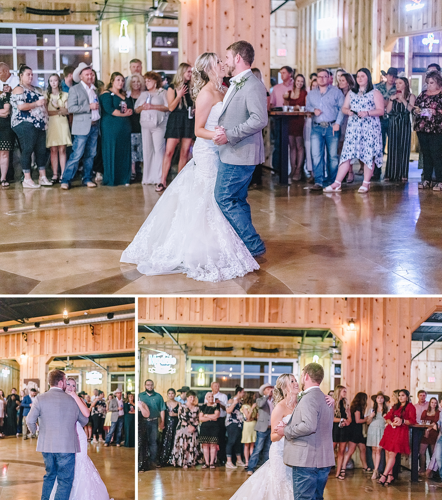 Rackler-Ranch-LaVernia-Texas-Wedding-Carly-Barton-Photography_0157.jpg