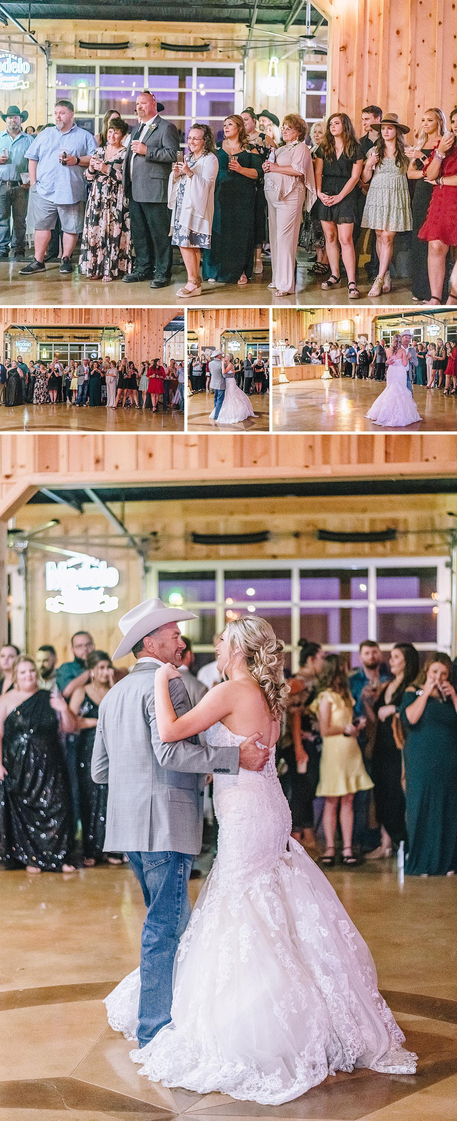 Rackler-Ranch-LaVernia-Texas-Wedding-Carly-Barton-Photography_0160.jpg