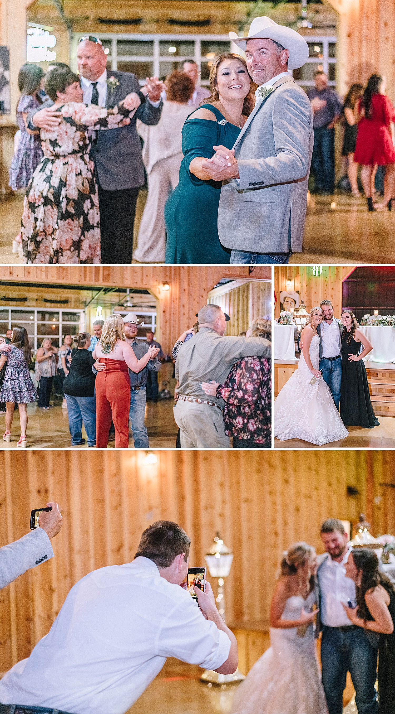 Rackler-Ranch-LaVernia-Texas-Wedding-Carly-Barton-Photography_0161.jpg