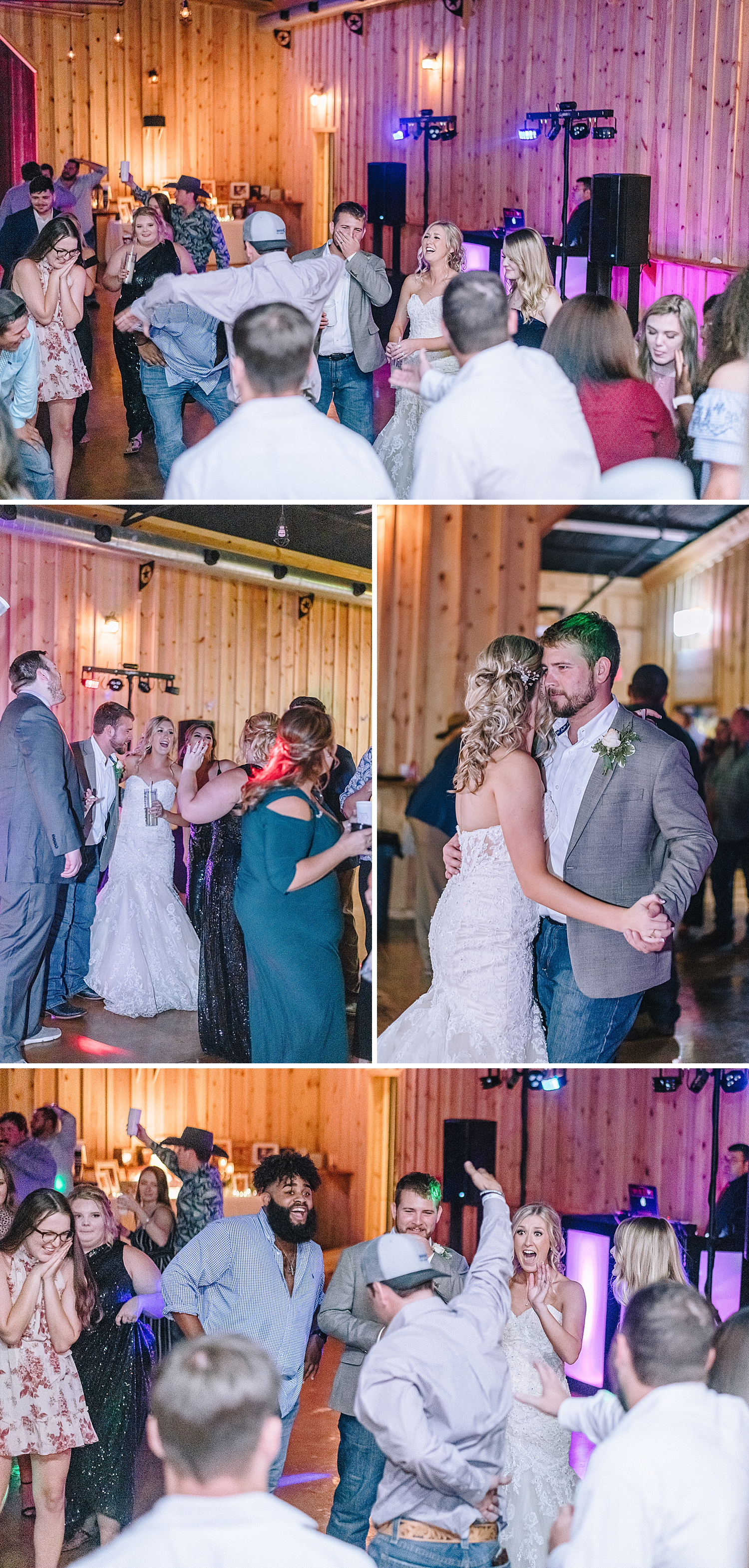Rackler-Ranch-LaVernia-Texas-Wedding-Carly-Barton-Photography_0164.jpg