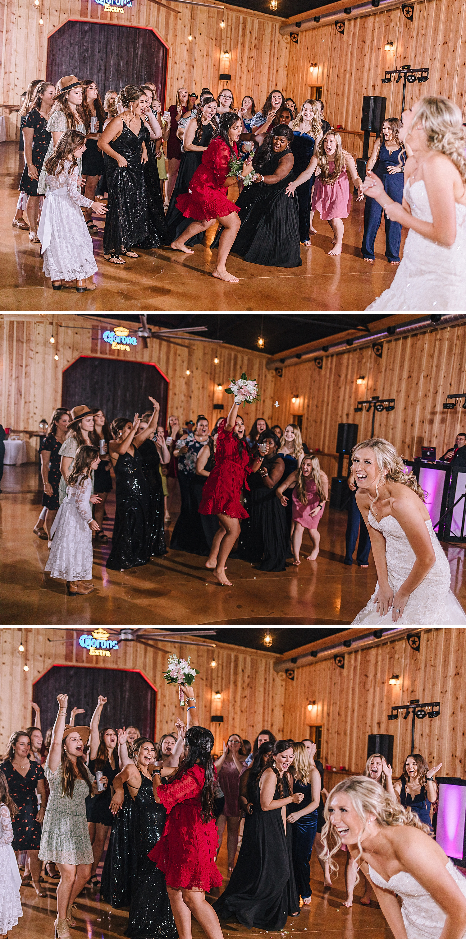 Rackler-Ranch-LaVernia-Texas-Wedding-Carly-Barton-Photography_0167.jpg