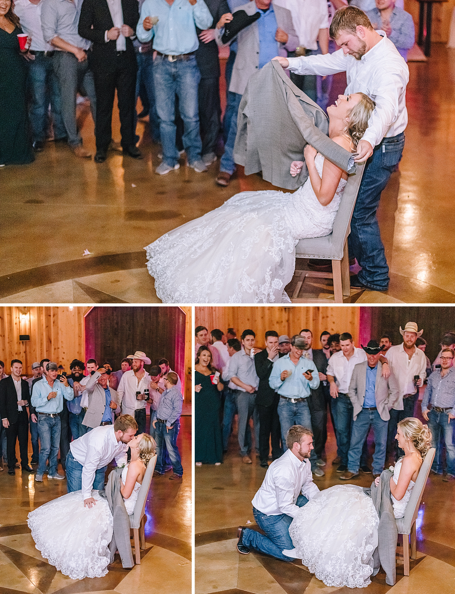 Rackler-Ranch-LaVernia-Texas-Wedding-Carly-Barton-Photography_0169.jpg