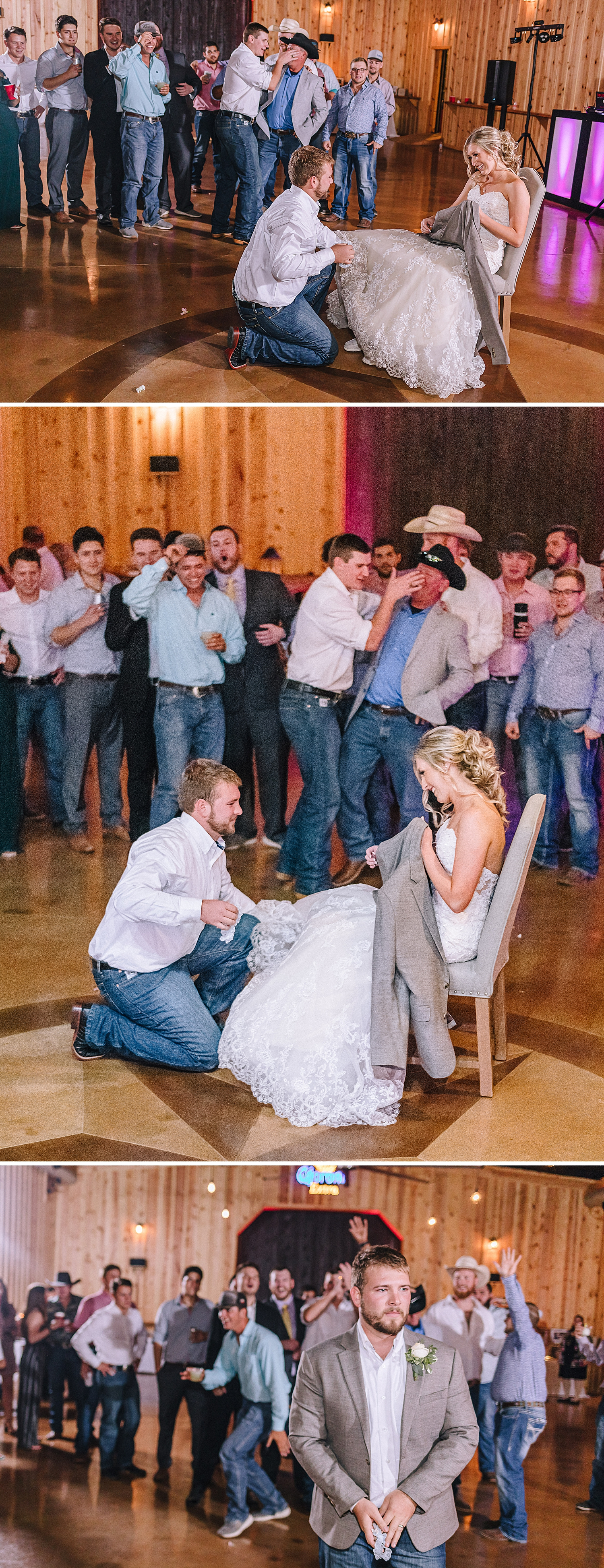 Rackler-Ranch-LaVernia-Texas-Wedding-Carly-Barton-Photography_0170.jpg