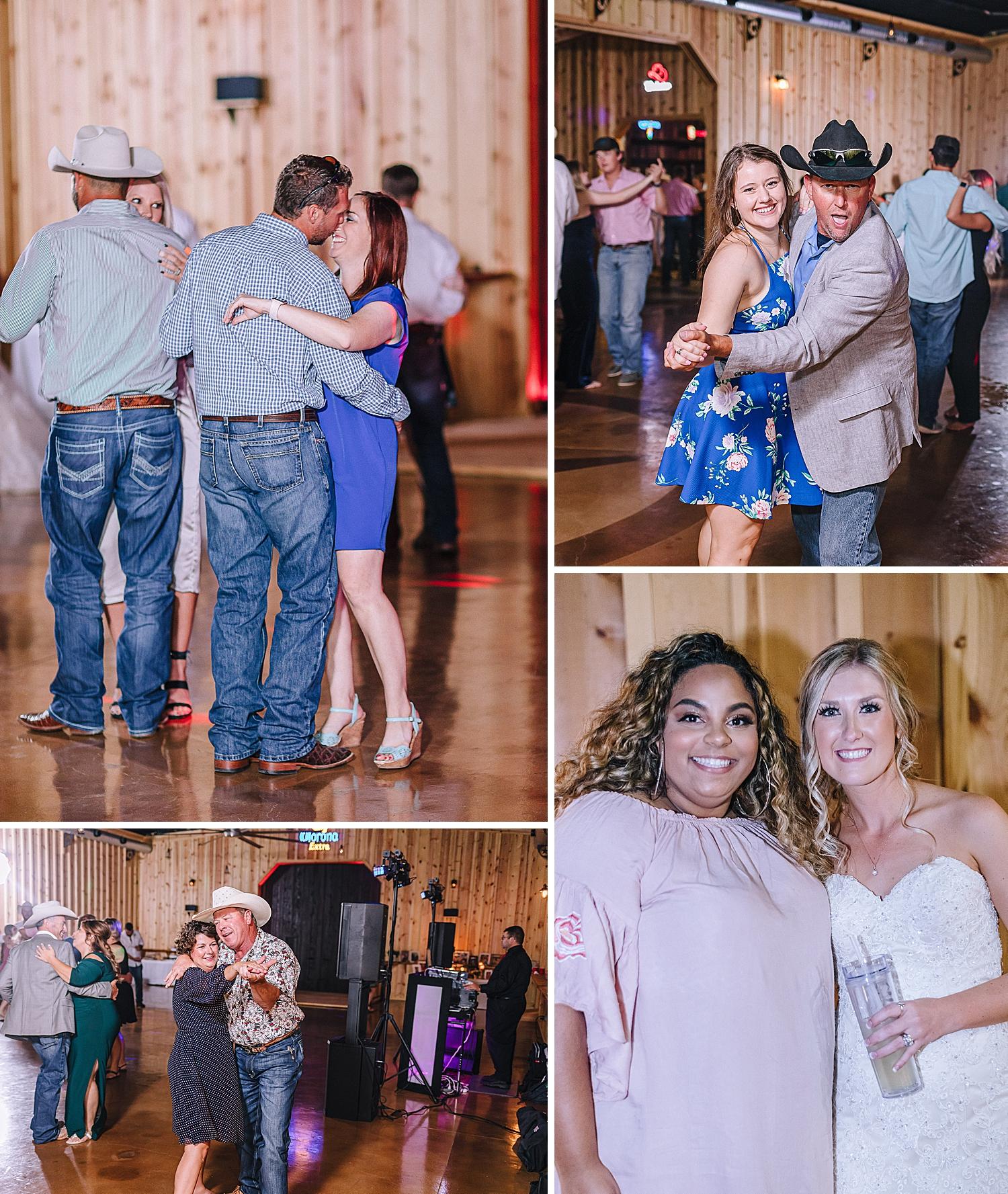 Rackler-Ranch-LaVernia-Texas-Wedding-Carly-Barton-Photography_0172.jpg