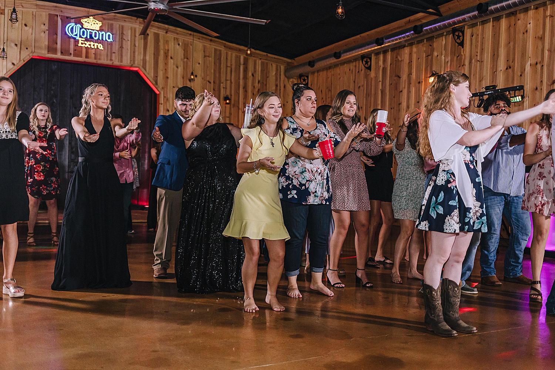 Rackler-Ranch-LaVernia-Texas-Wedding-Carly-Barton-Photography_0173.jpg