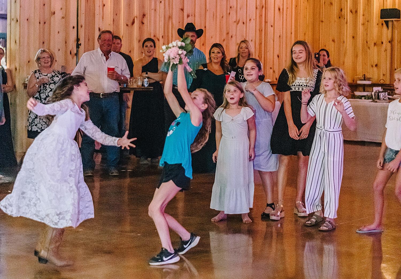 Rackler-Ranch-LaVernia-Texas-Wedding-Carly-Barton-Photography_0174.jpg