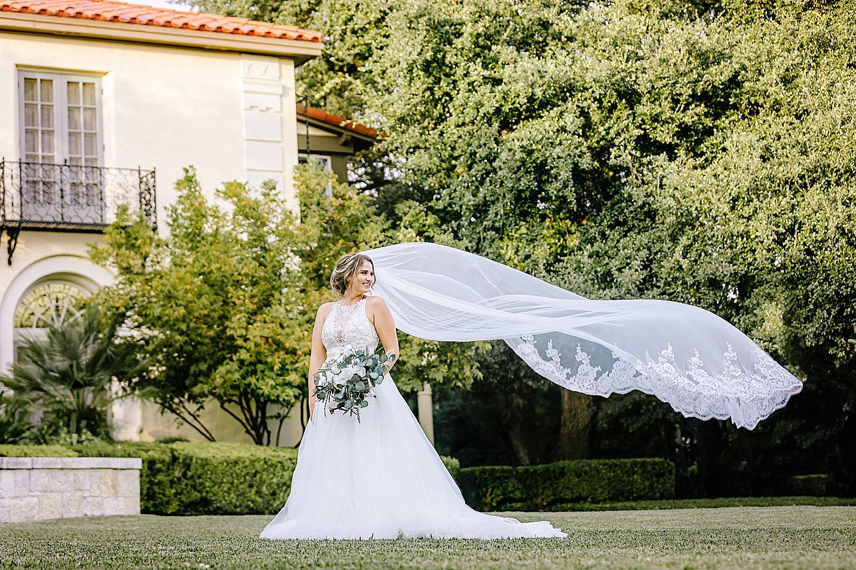 San-Antonio-Weddings-Bridal-Photos-Carly-Barton-Photography_0002.jpg