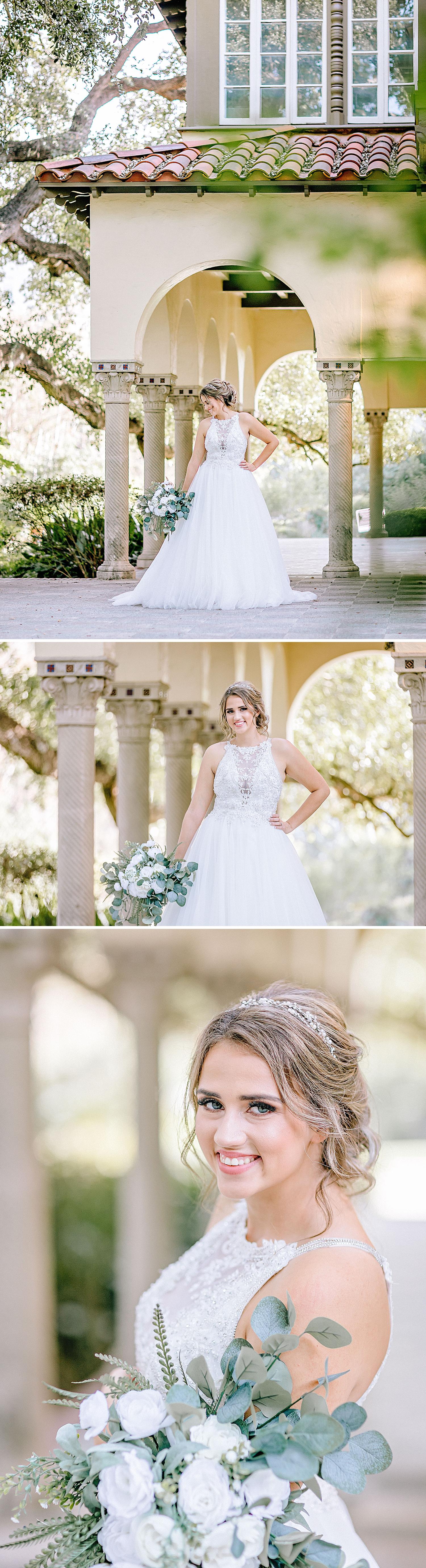 San-Antonio-Weddings-Bridal-Photos-Carly-Barton-Photography_0003.jpg