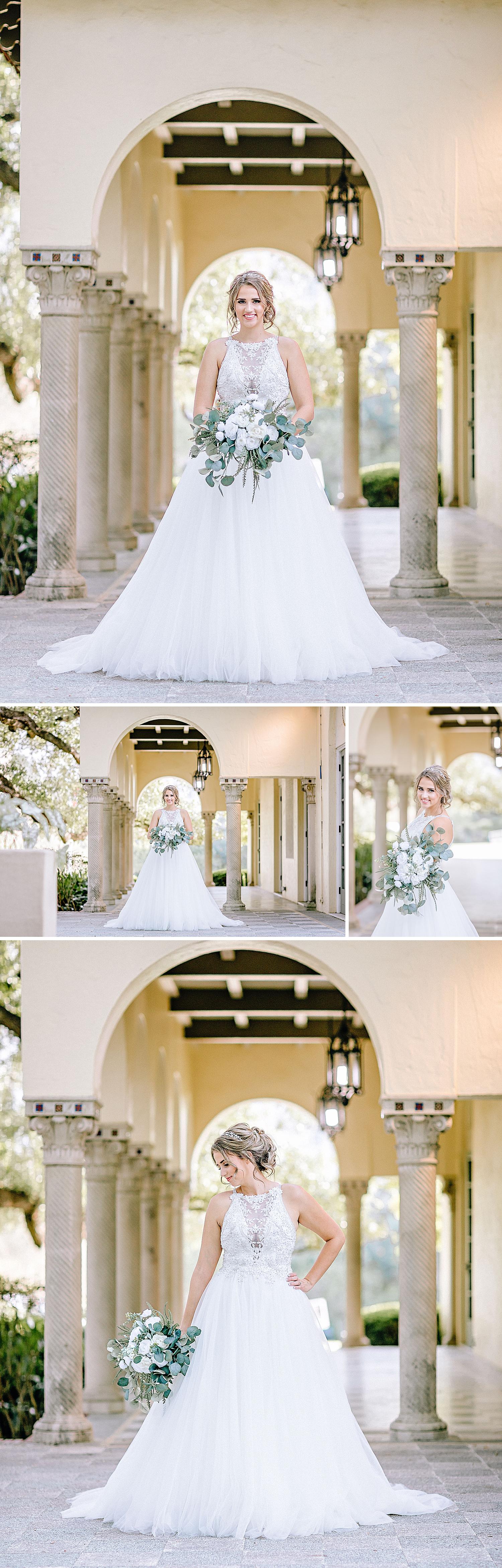 San-Antonio-Weddings-Bridal-Photos-Carly-Barton-Photography_0004.jpg