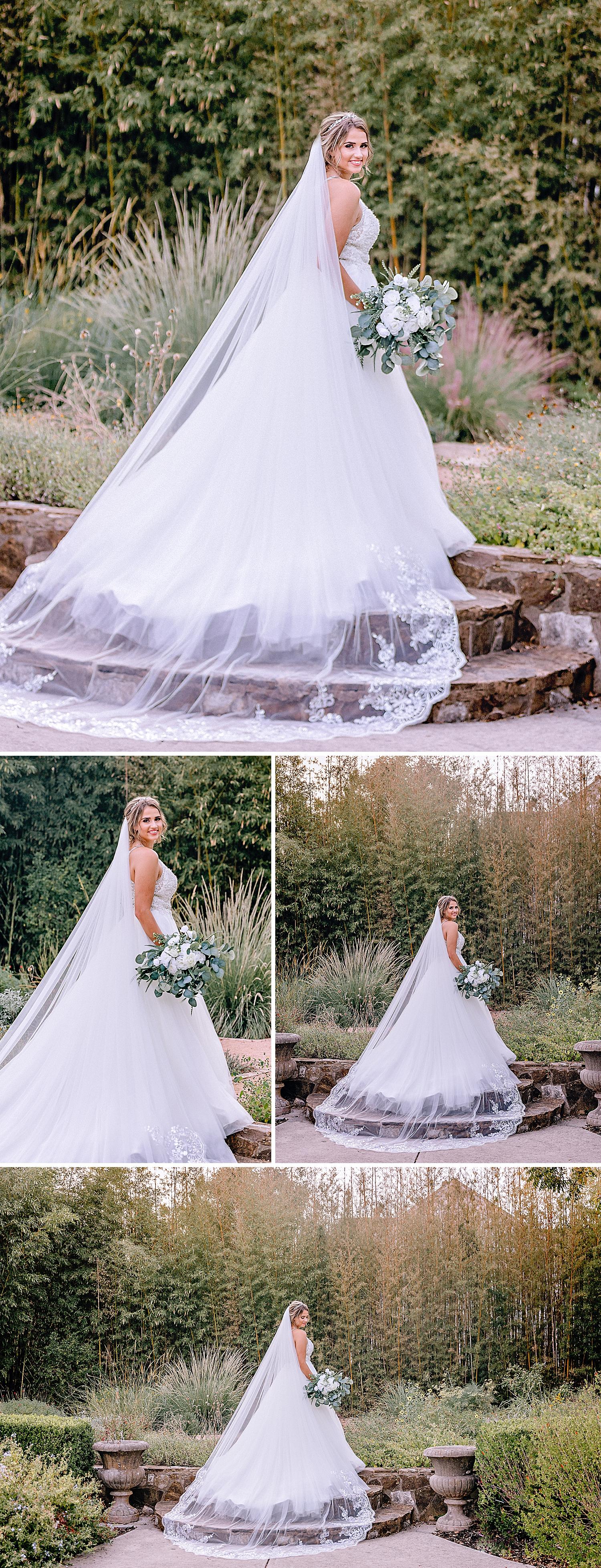 San-Antonio-Weddings-Bridal-Photos-Carly-Barton-Photography_0007.jpg