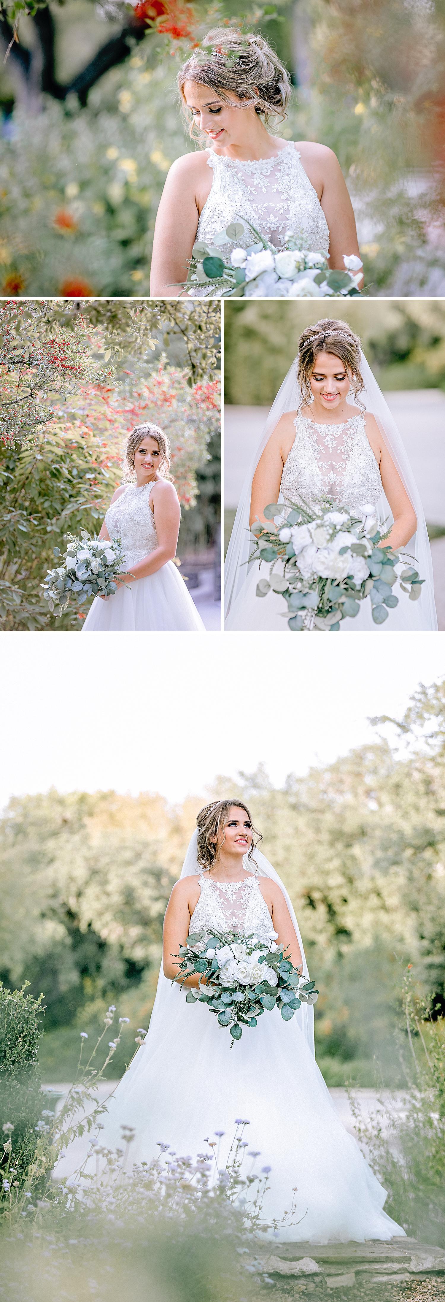 San-Antonio-Weddings-Bridal-Photos-Carly-Barton-Photography_0009.jpg