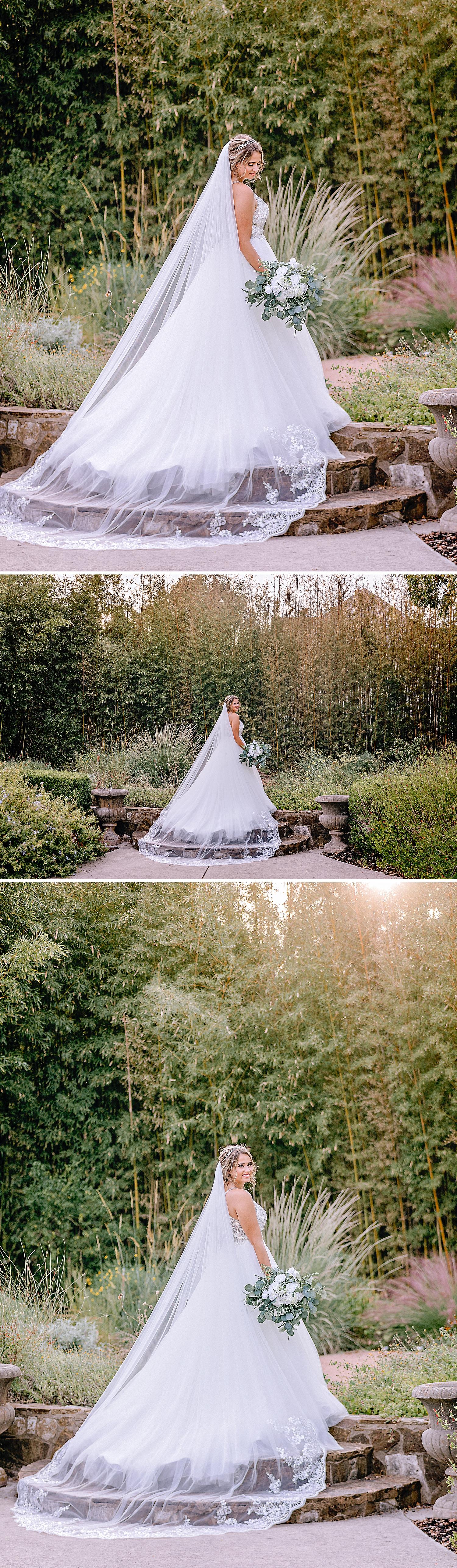 San-Antonio-Weddings-Bridal-Photos-Carly-Barton-Photography_0010.jpg