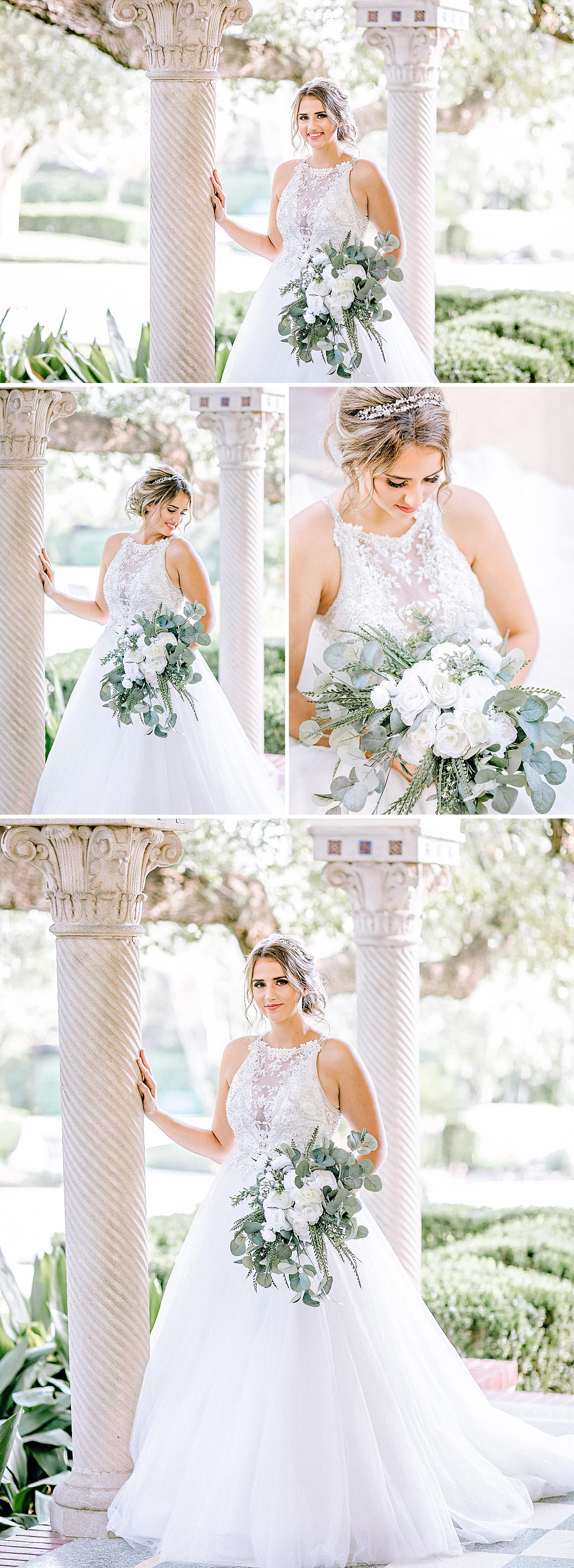San-Antonio-Weddings-Bridal-Photos-Carly-Barton-Photography_0011.jpg