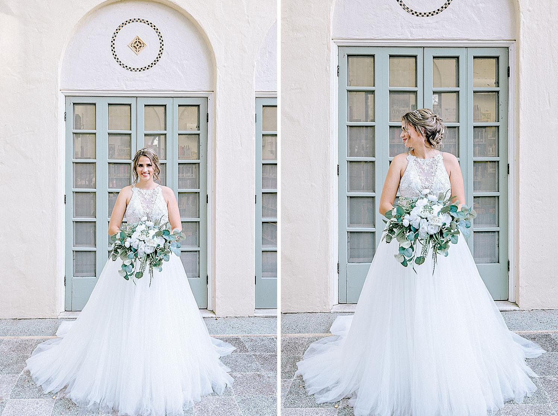 San-Antonio-Weddings-Bridal-Photos-Carly-Barton-Photography_0013.jpg