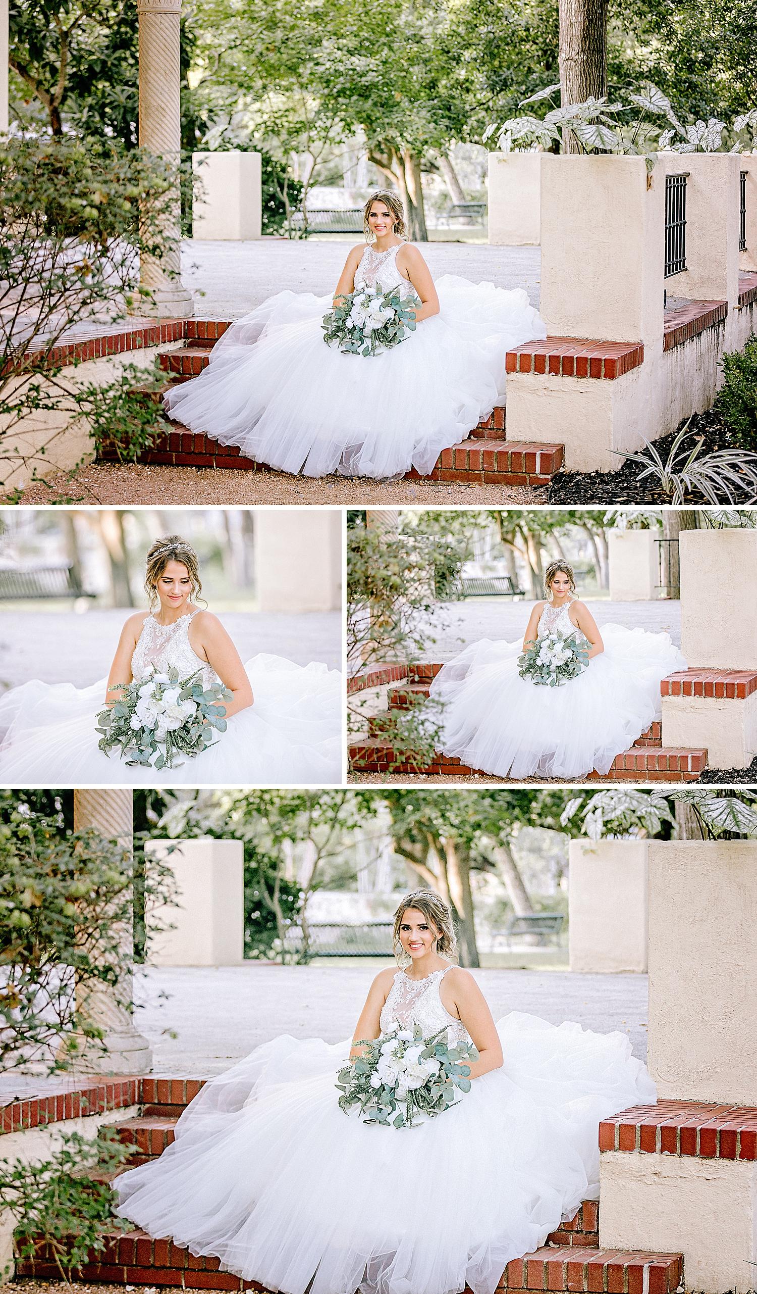 San-Antonio-Weddings-Bridal-Photos-Carly-Barton-Photography_0015.jpg