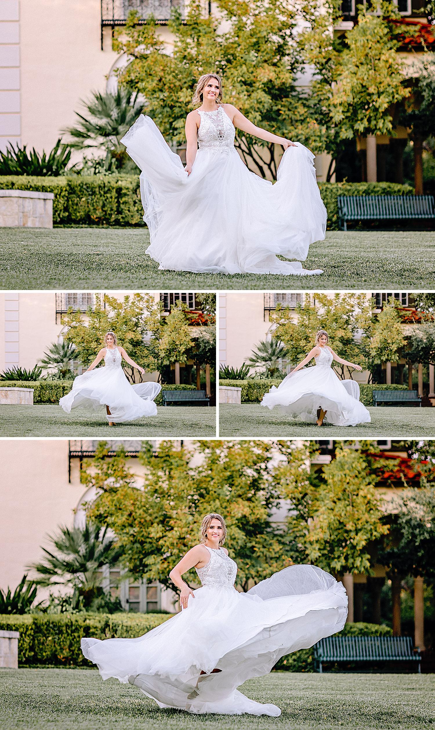 San-Antonio-Weddings-Bridal-Photos-Carly-Barton-Photography_0016.jpg