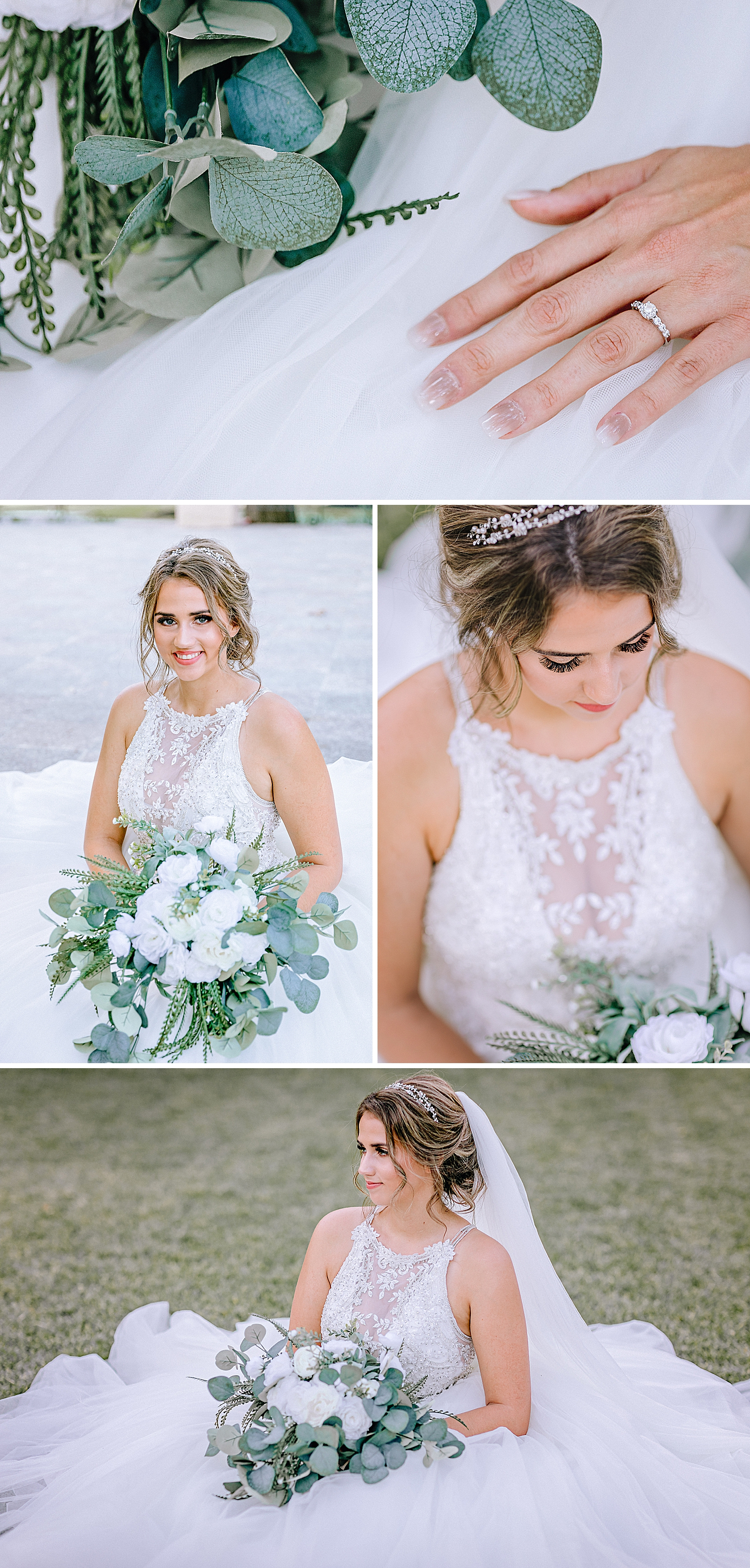 San-Antonio-Weddings-Bridal-Photos-Carly-Barton-Photography_0017.jpg