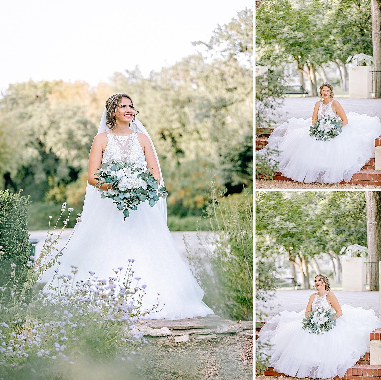San-Antonio-Weddings-Bridal-Photos-Carly-Barton-Photography_0019.jpg