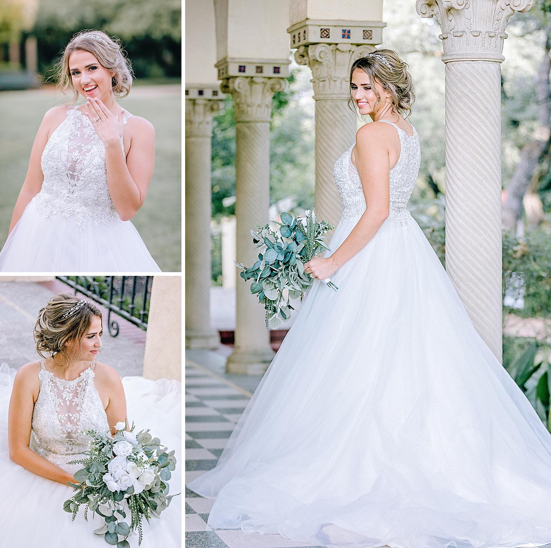 San-Antonio-Weddings-Bridal-Photos-Carly-Barton-Photography_0021.jpg