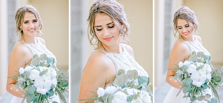 San-Antonio-Weddings-Bridal-Photos-Carly-Barton-Photography_0022.jpg