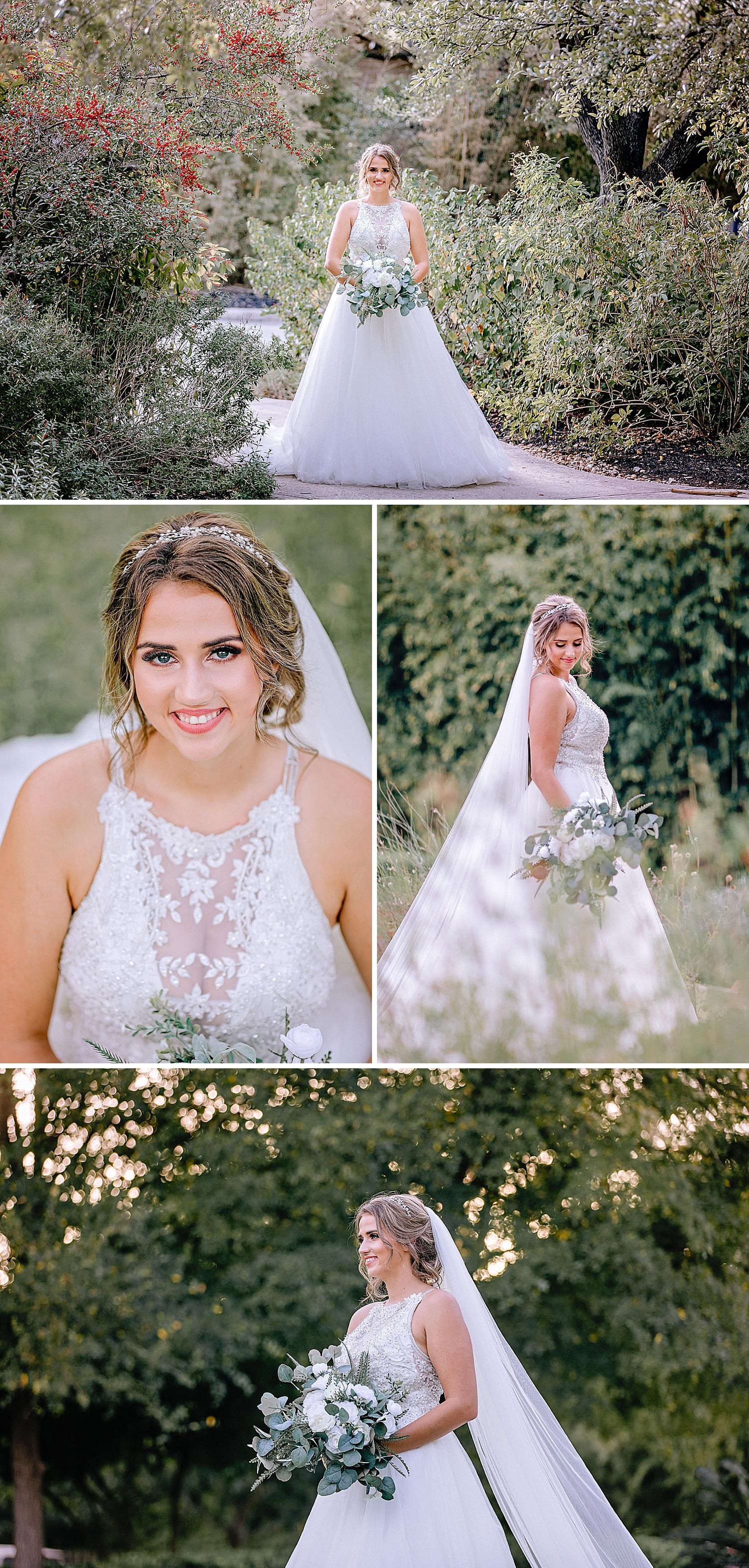 San-Antonio-Weddings-Bridal-Photos-Carly-Barton-Photography_0024.jpg
