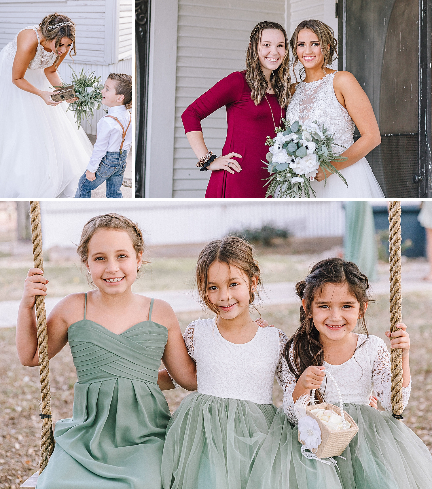 Allen-Farmhaus-New-Braunfels-Wedding-Carly-Barton-Photography_0023.jpg