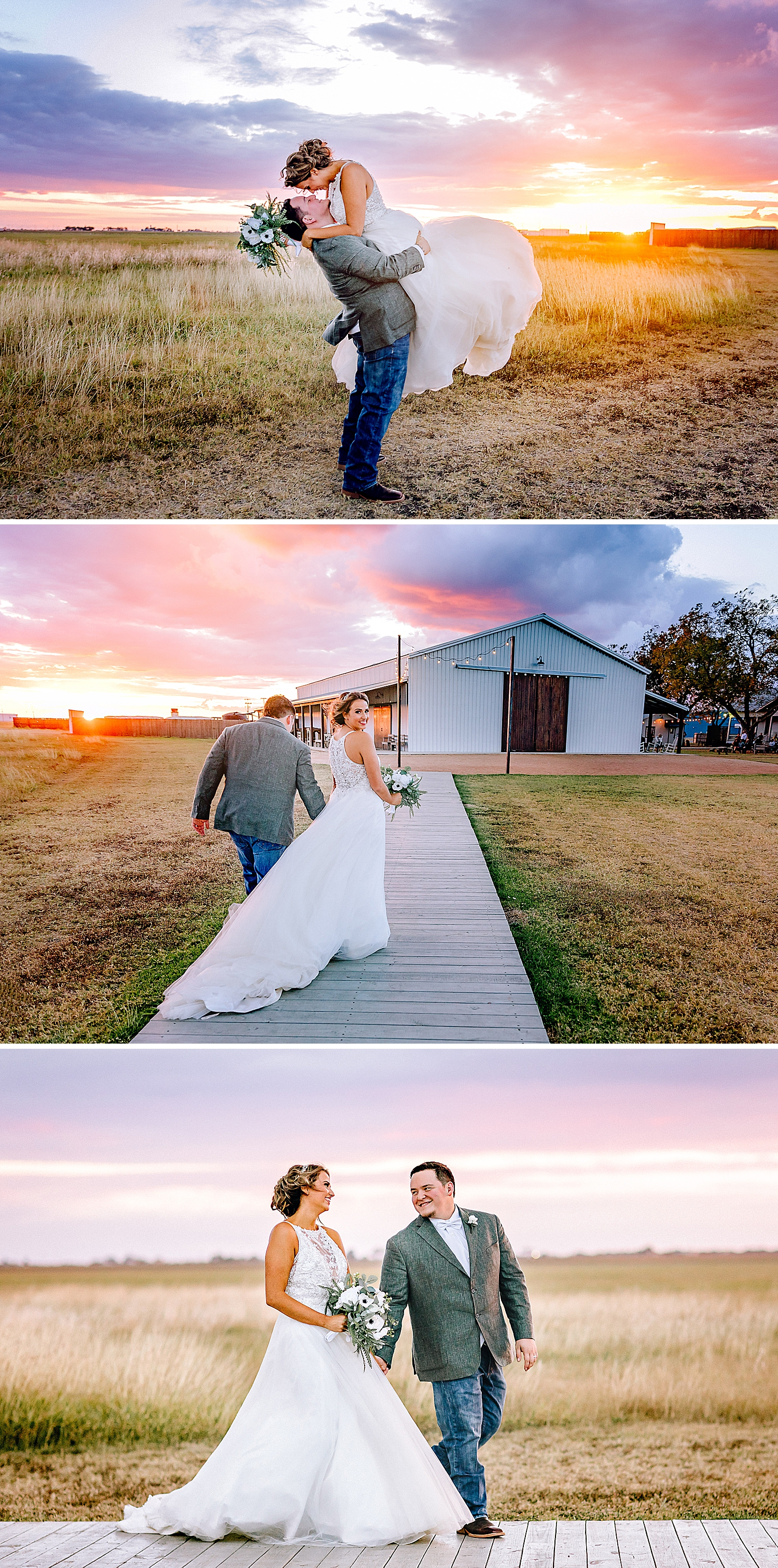 Allen-Farmhaus-New-Braunfels-Wedding-Carly-Barton-Photography_0035.jpg