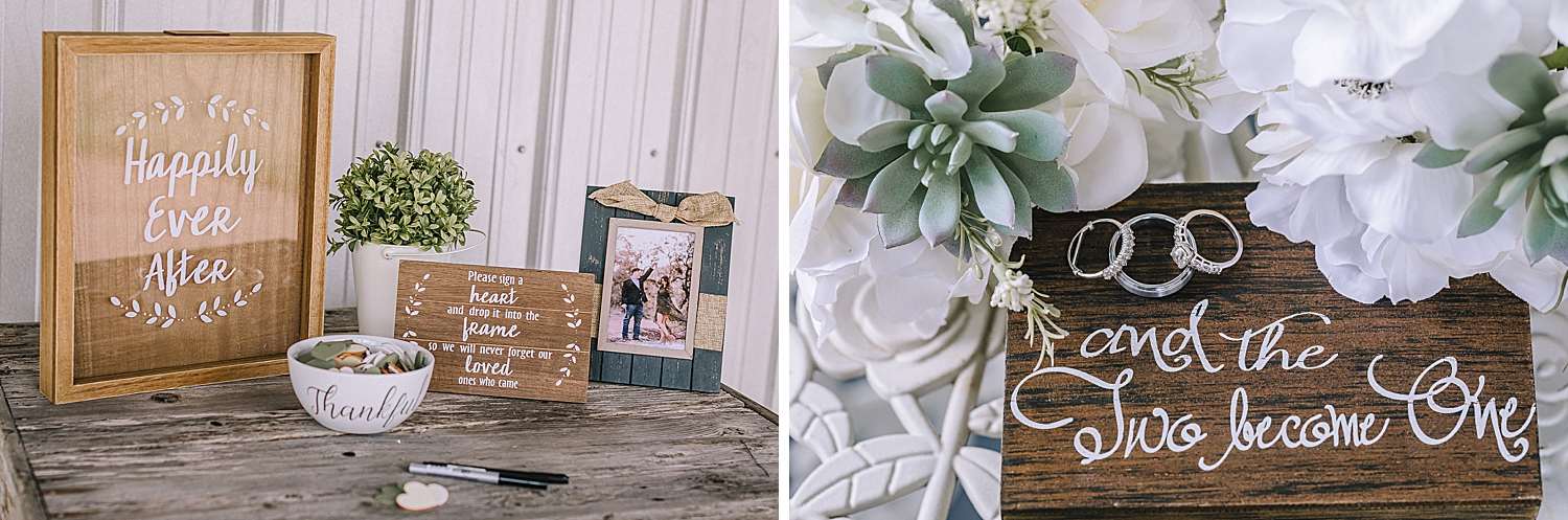 Allen-Farmhaus-New-Braunfels-Wedding-Carly-Barton-Photography_0044.jpg