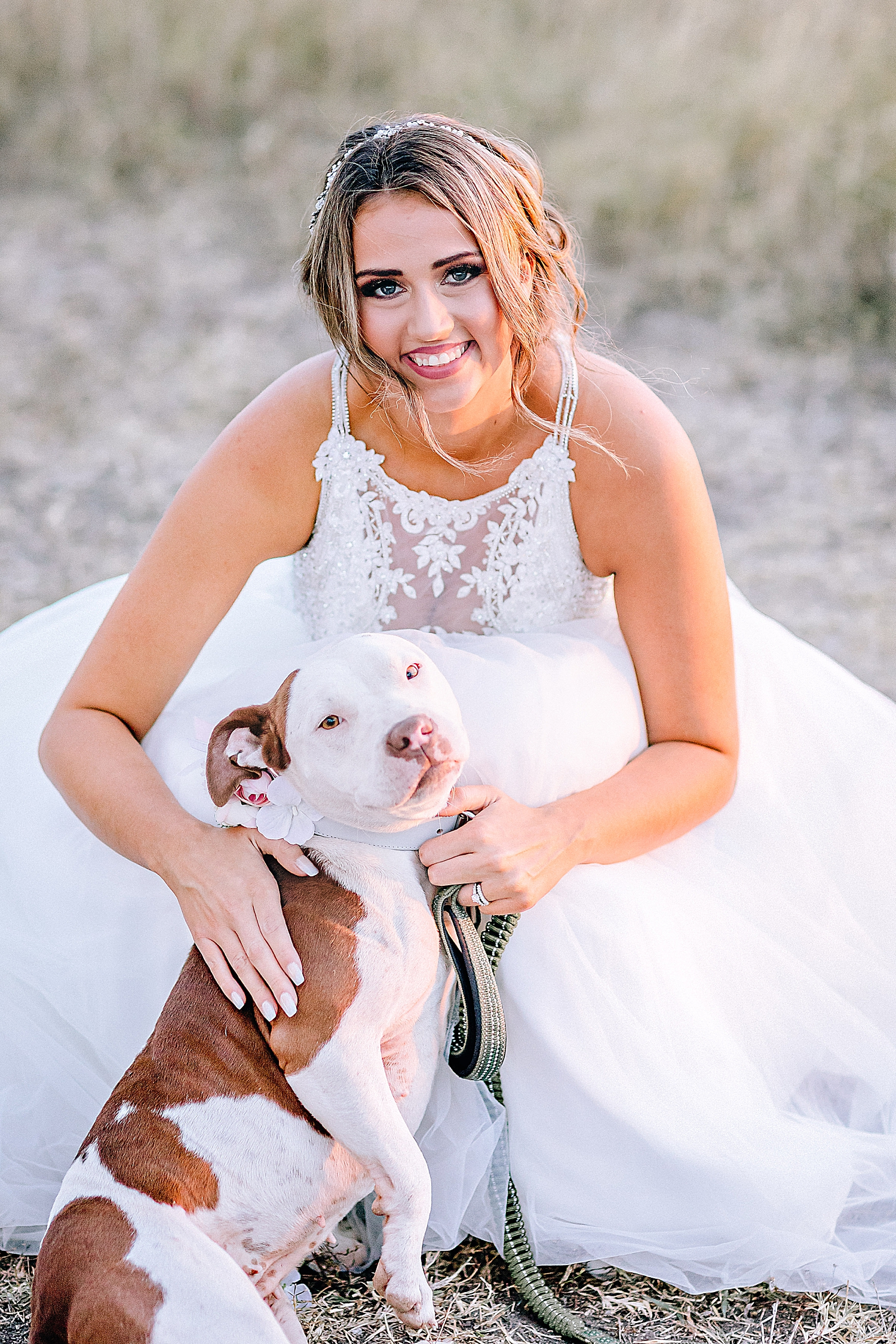 Allen-Farmhaus-New-Braunfels-Wedding-Carly-Barton-Photography_0049.jpg