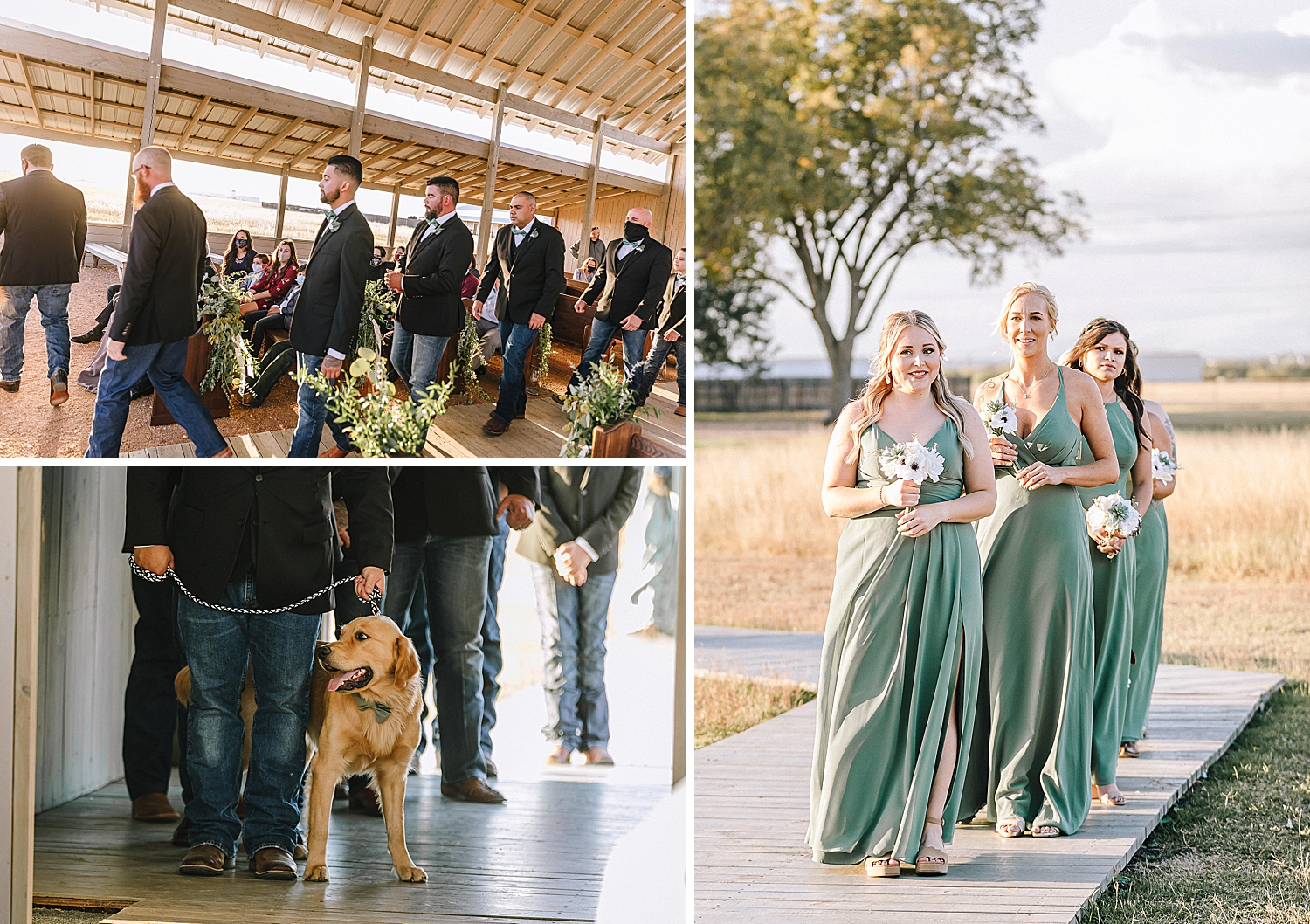Allen-Farmhaus-New-Braunfels-Wedding-Carly-Barton-Photography_0053.jpg