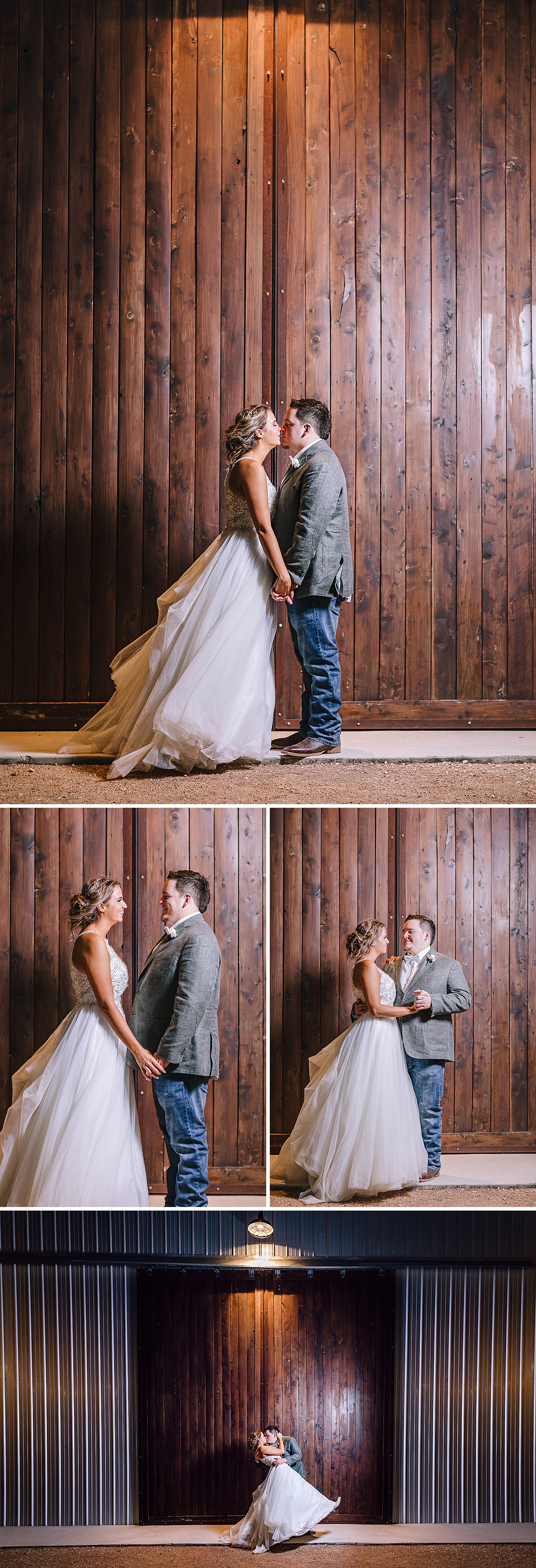 Allen-Farmhaus-New-Braunfels-Wedding-Carly-Barton-Photography_0080.jpg