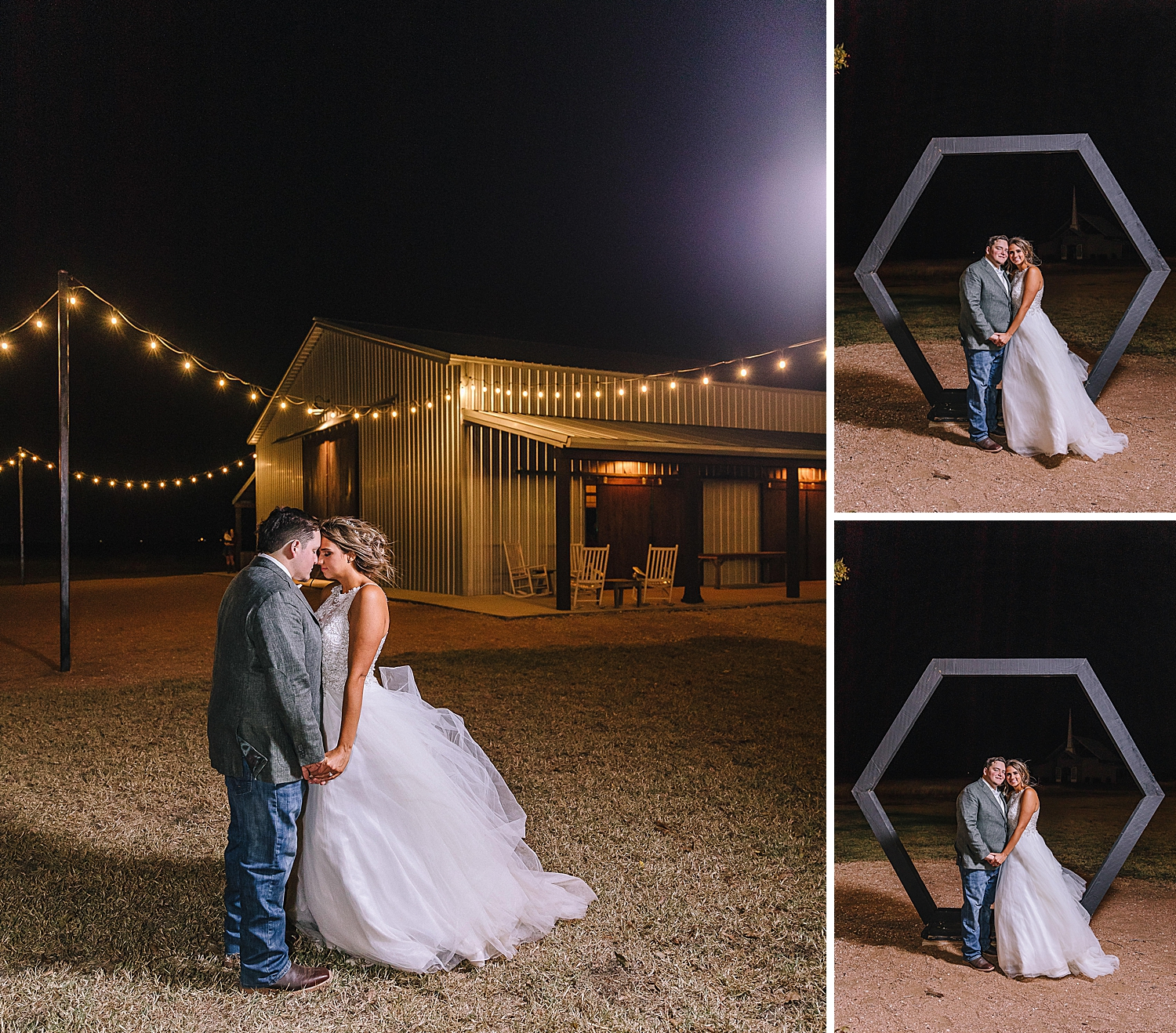 Allen-Farmhaus-New-Braunfels-Wedding-Carly-Barton-Photography_0081.jpg