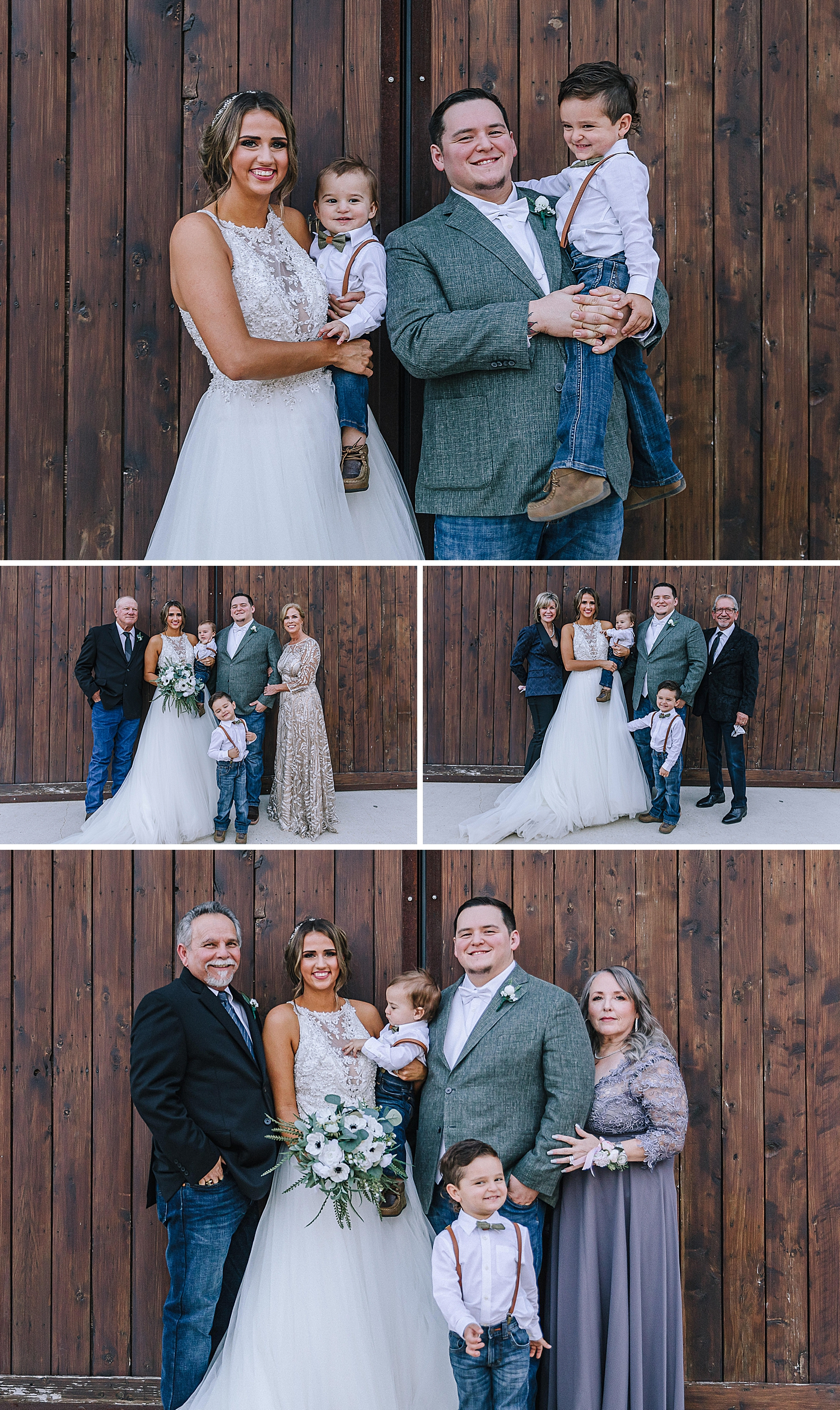 Allen-Farmhaus-New-Braunfels-Wedding-Carly-Barton-Photography_0090.jpg