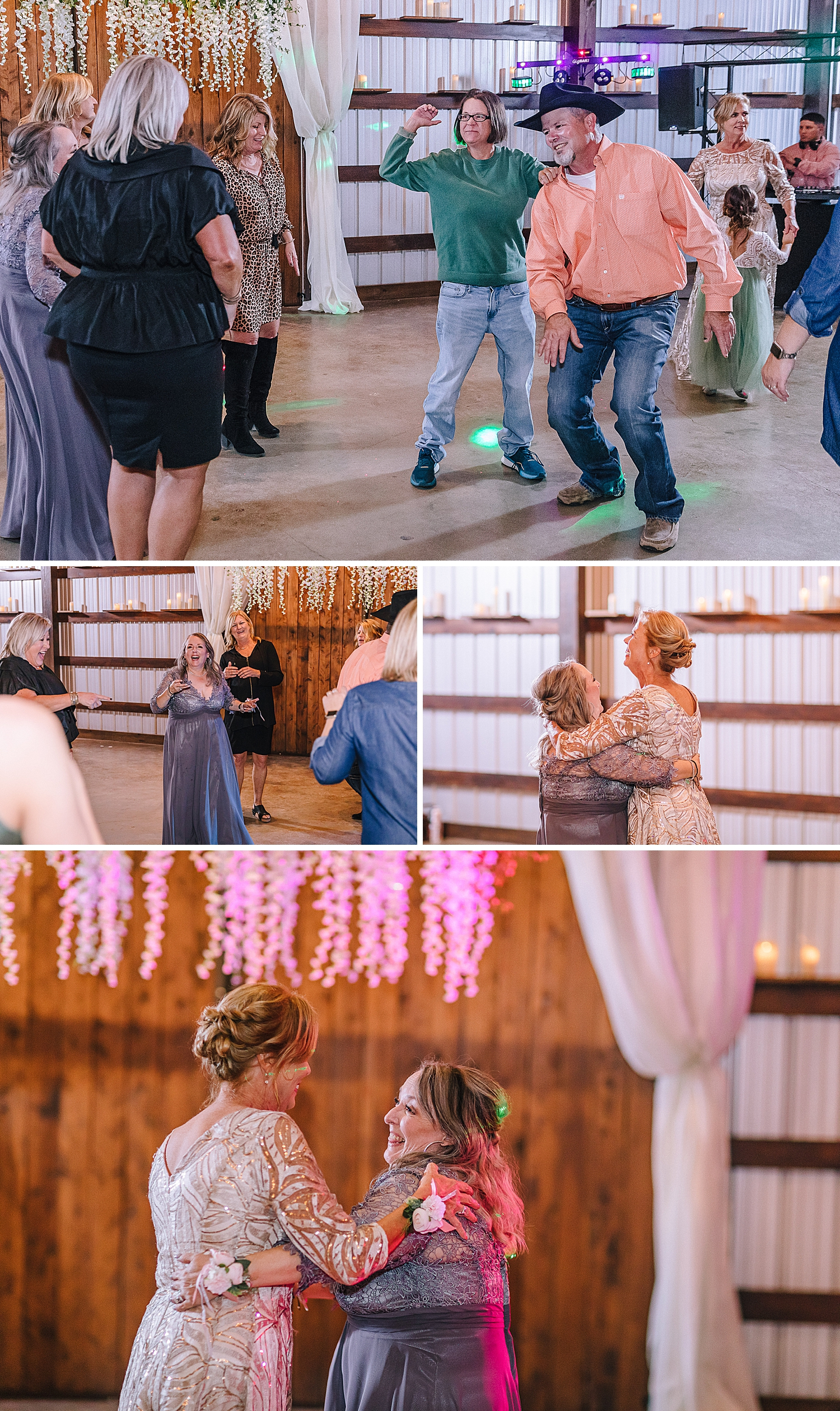 Allen-Farmhaus-New-Braunfels-Wedding-Carly-Barton-Photography_0092.jpg