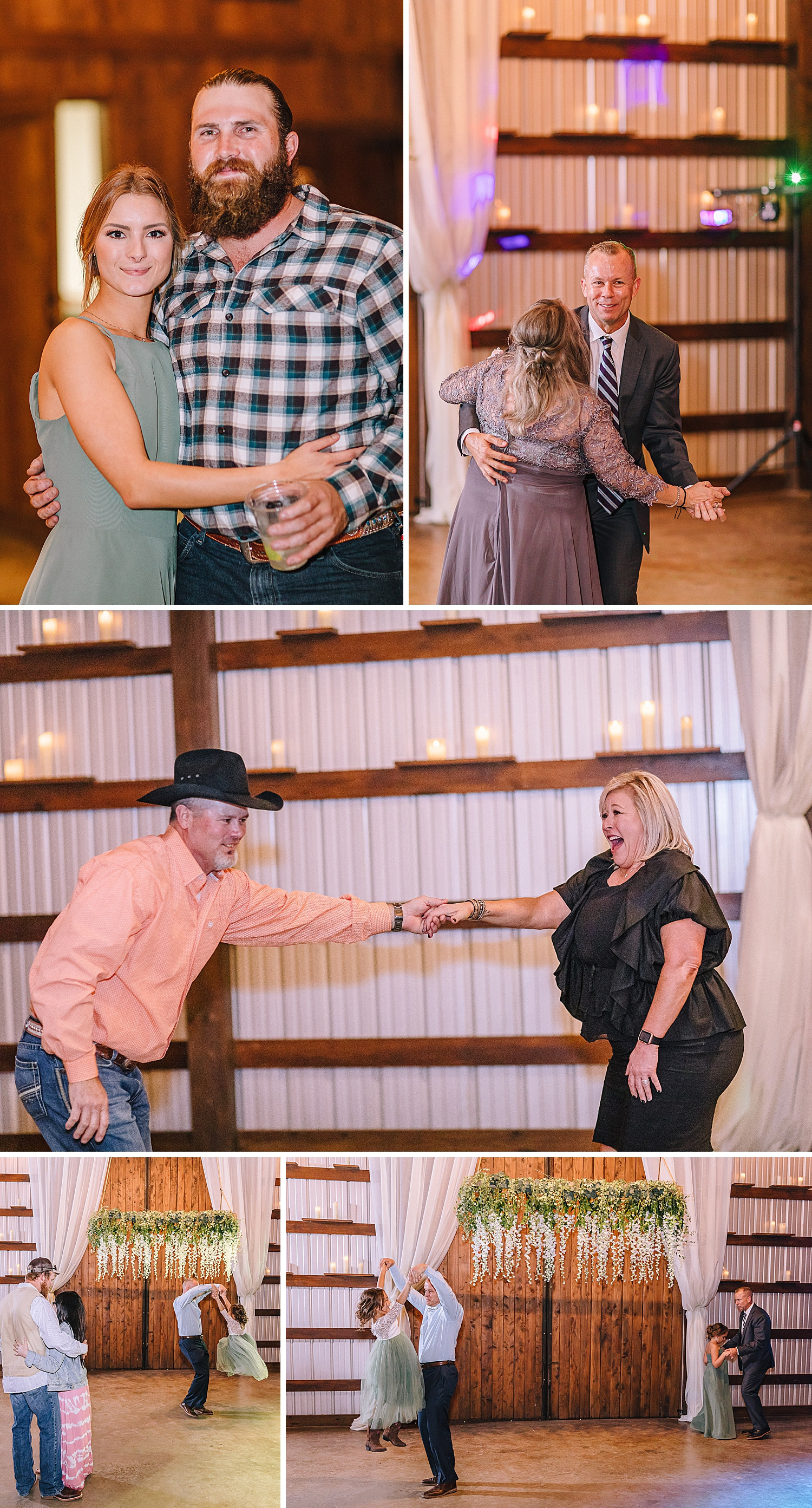 Allen-Farmhaus-New-Braunfels-Wedding-Carly-Barton-Photography_0093.jpg