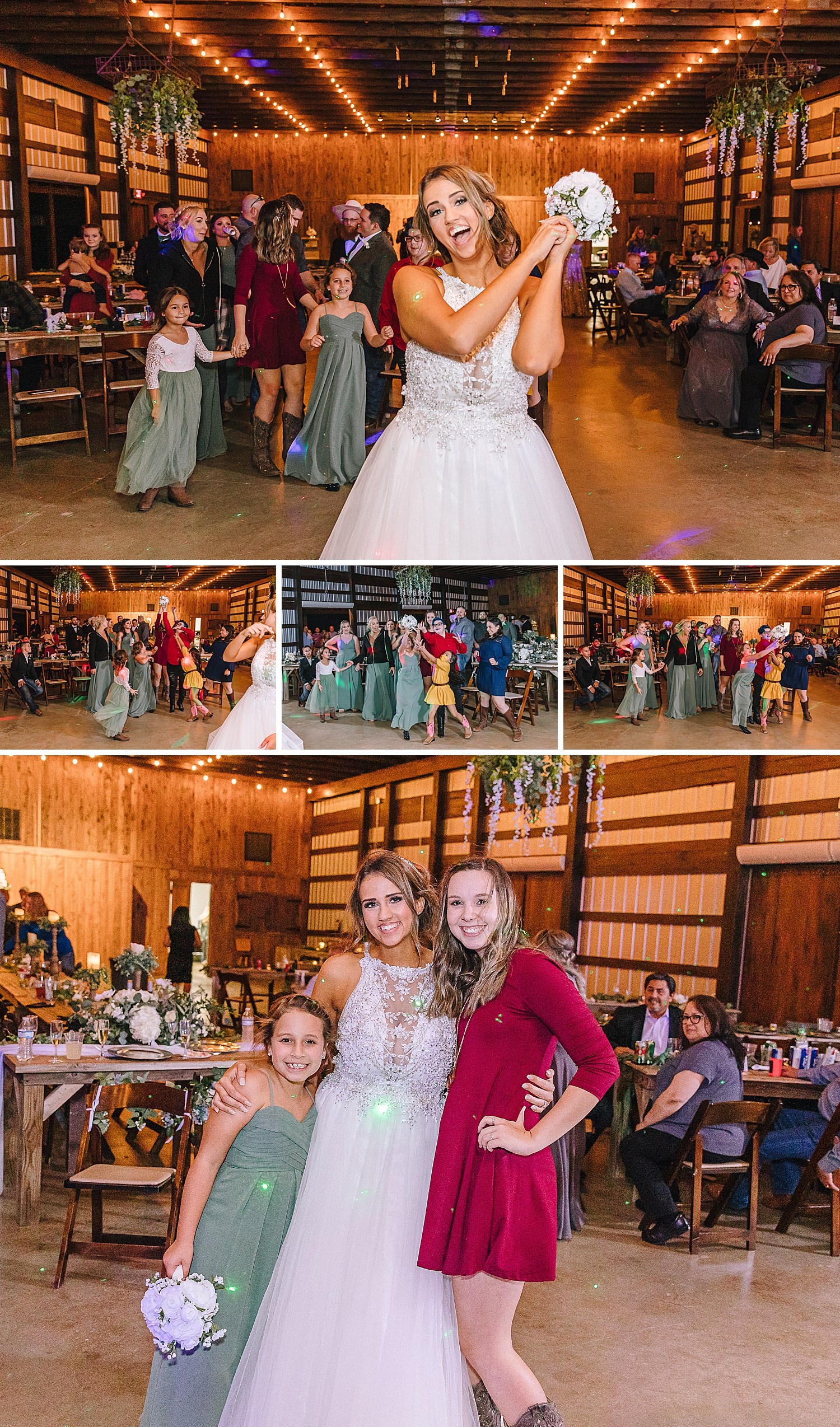 Allen-Farmhaus-New-Braunfels-Wedding-Carly-Barton-Photography_0096.jpg