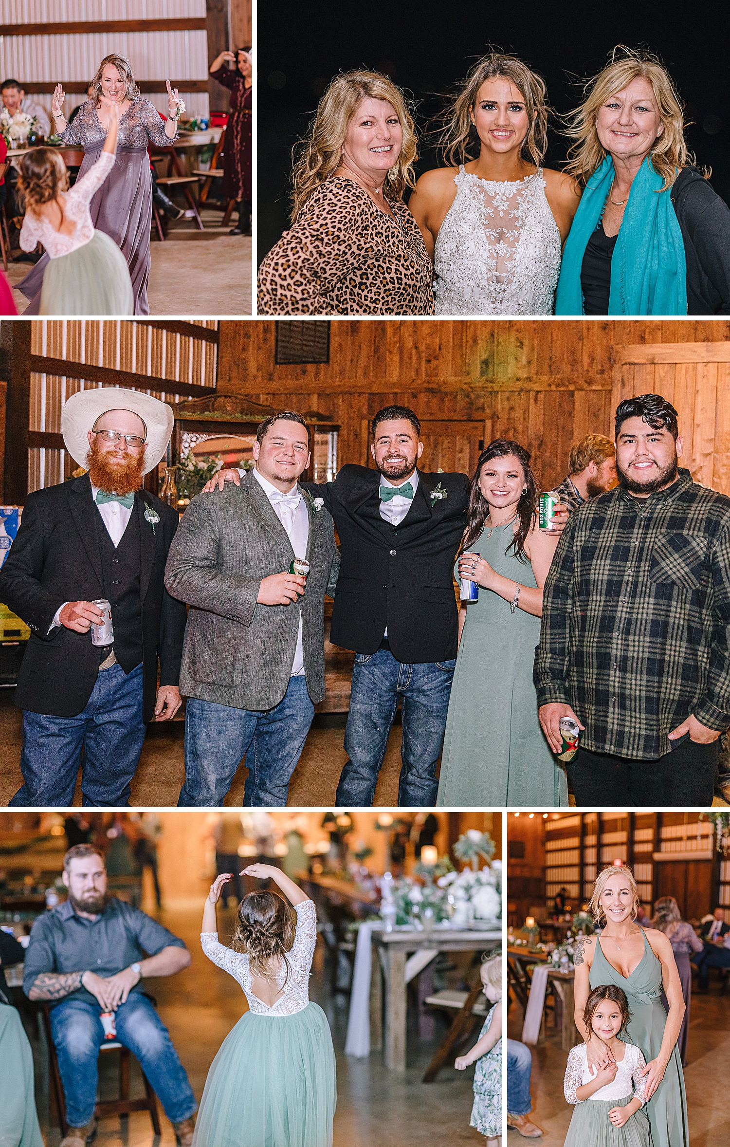 Allen-Farmhaus-New-Braunfels-Wedding-Carly-Barton-Photography_0099.jpg