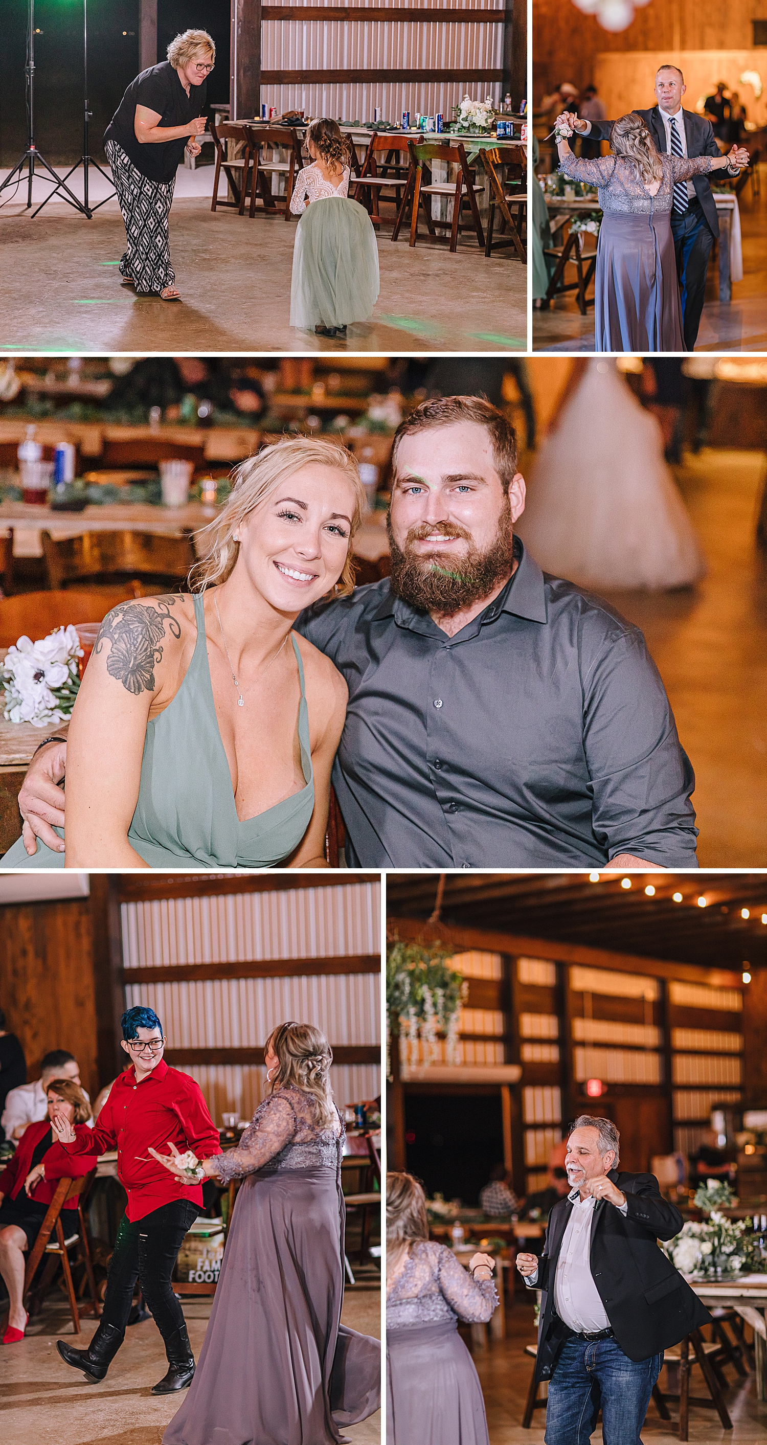 Allen-Farmhaus-New-Braunfels-Wedding-Carly-Barton-Photography_0100.jpg