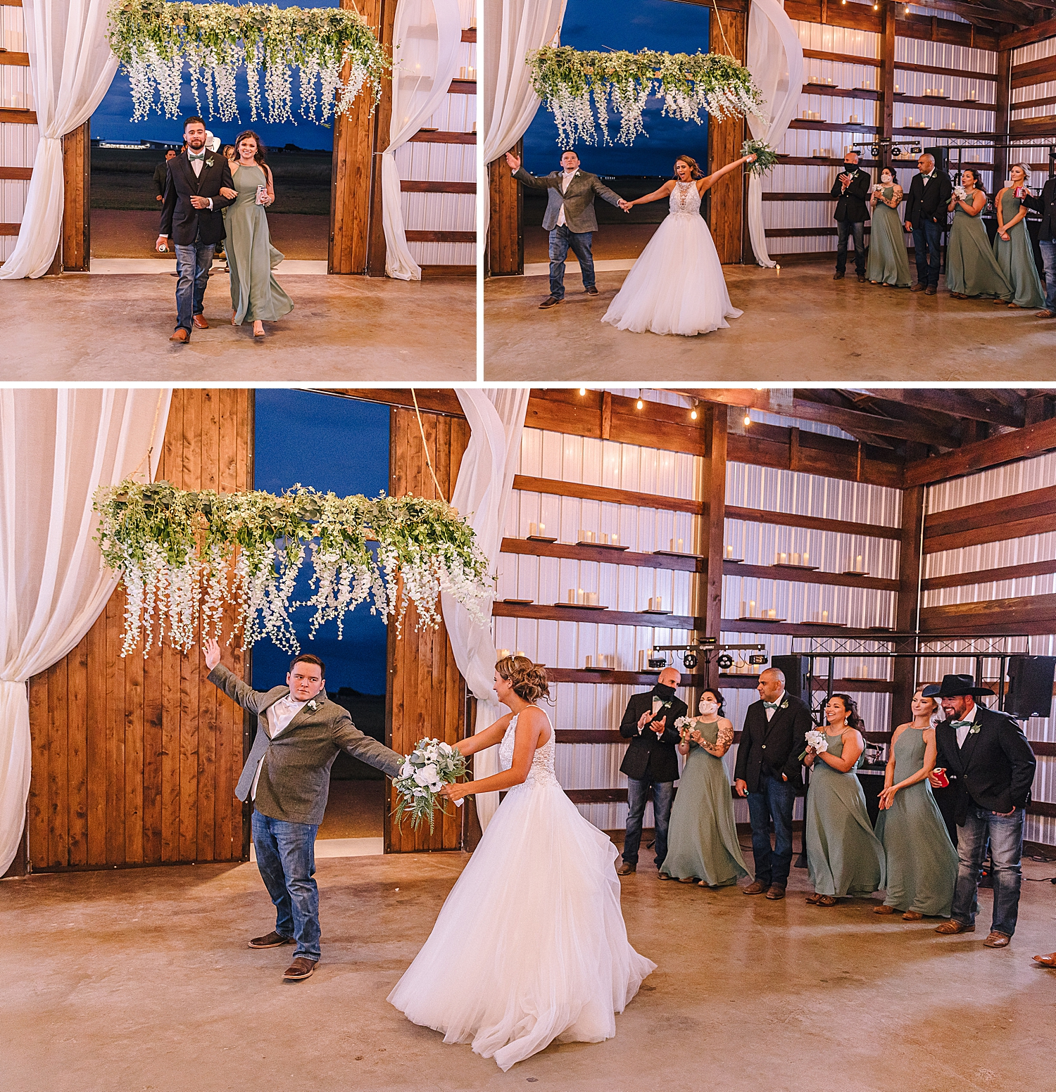 Allen-Farmhaus-New-Braunfels-Wedding-Carly-Barton-Photography_0105.jpg