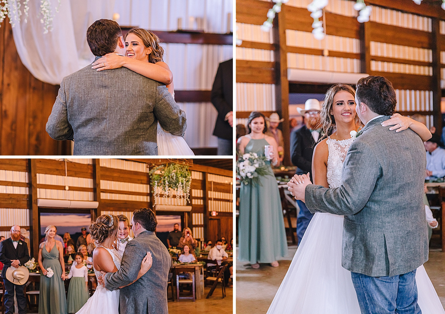 Allen-Farmhaus-New-Braunfels-Wedding-Carly-Barton-Photography_0108.jpg