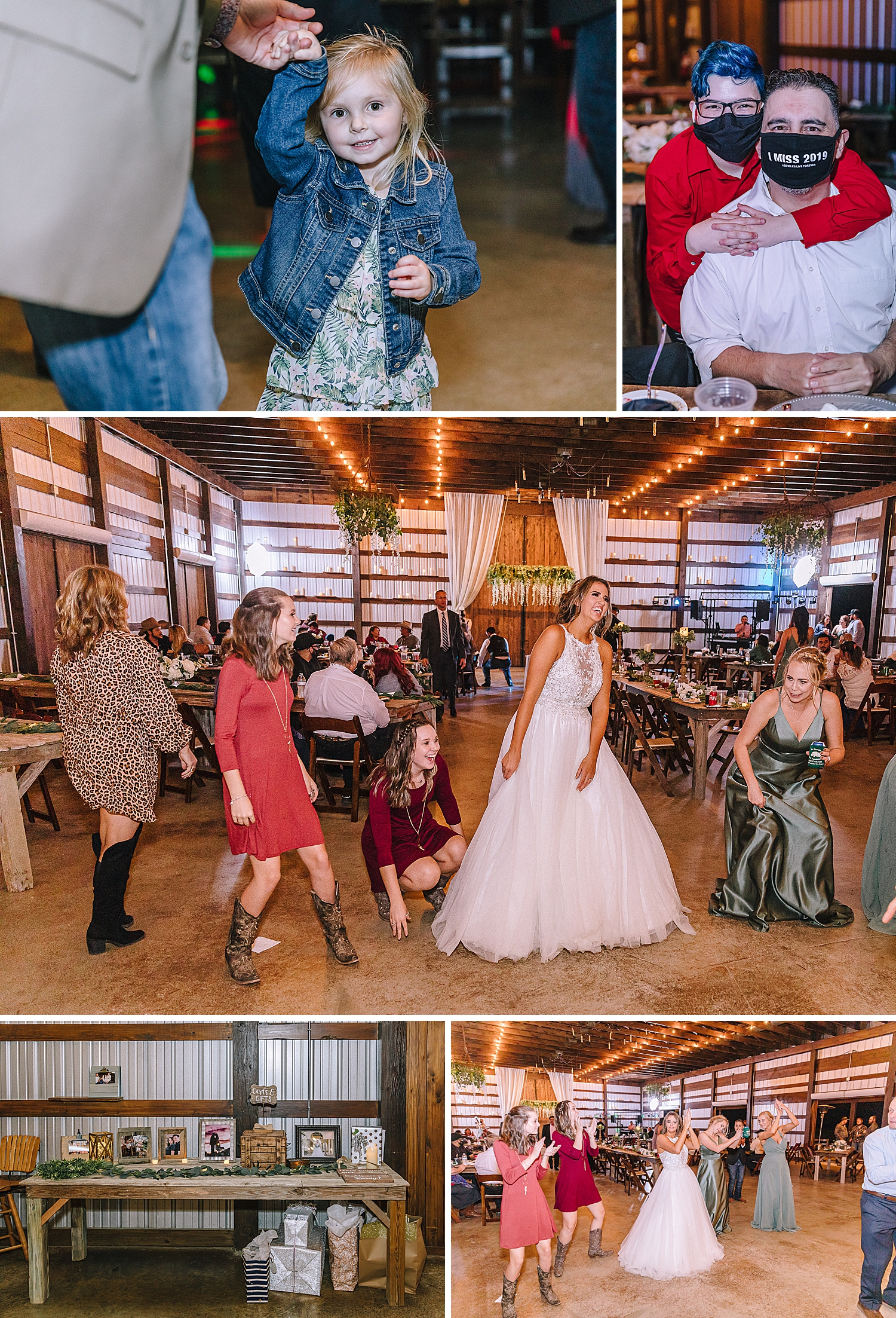 Allen-Farmhaus-New-Braunfels-Wedding-Carly-Barton-Photography_0109.jpg