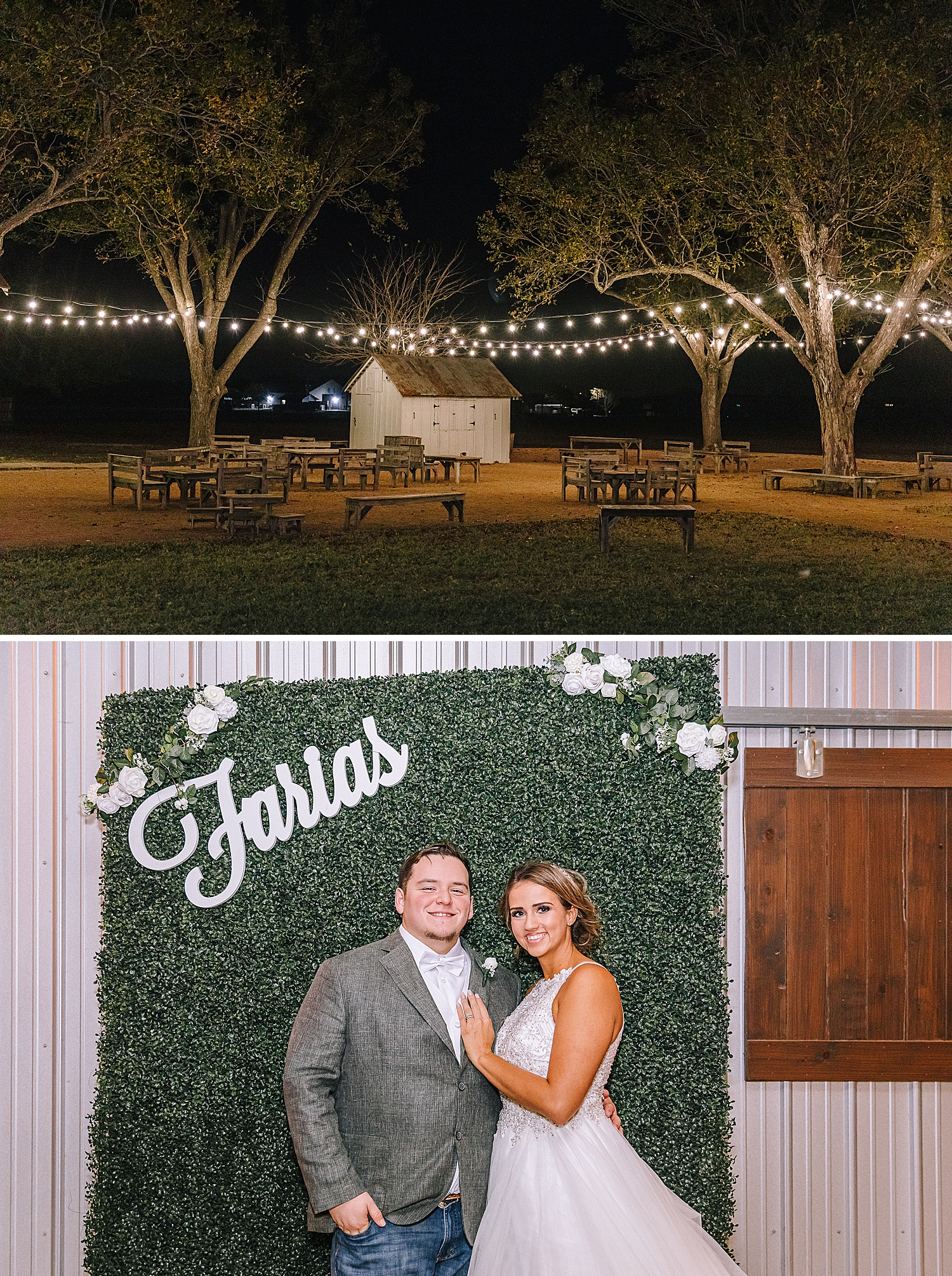Allen-Farmhaus-New-Braunfels-Wedding-Carly-Barton-Photography_0110.jpg