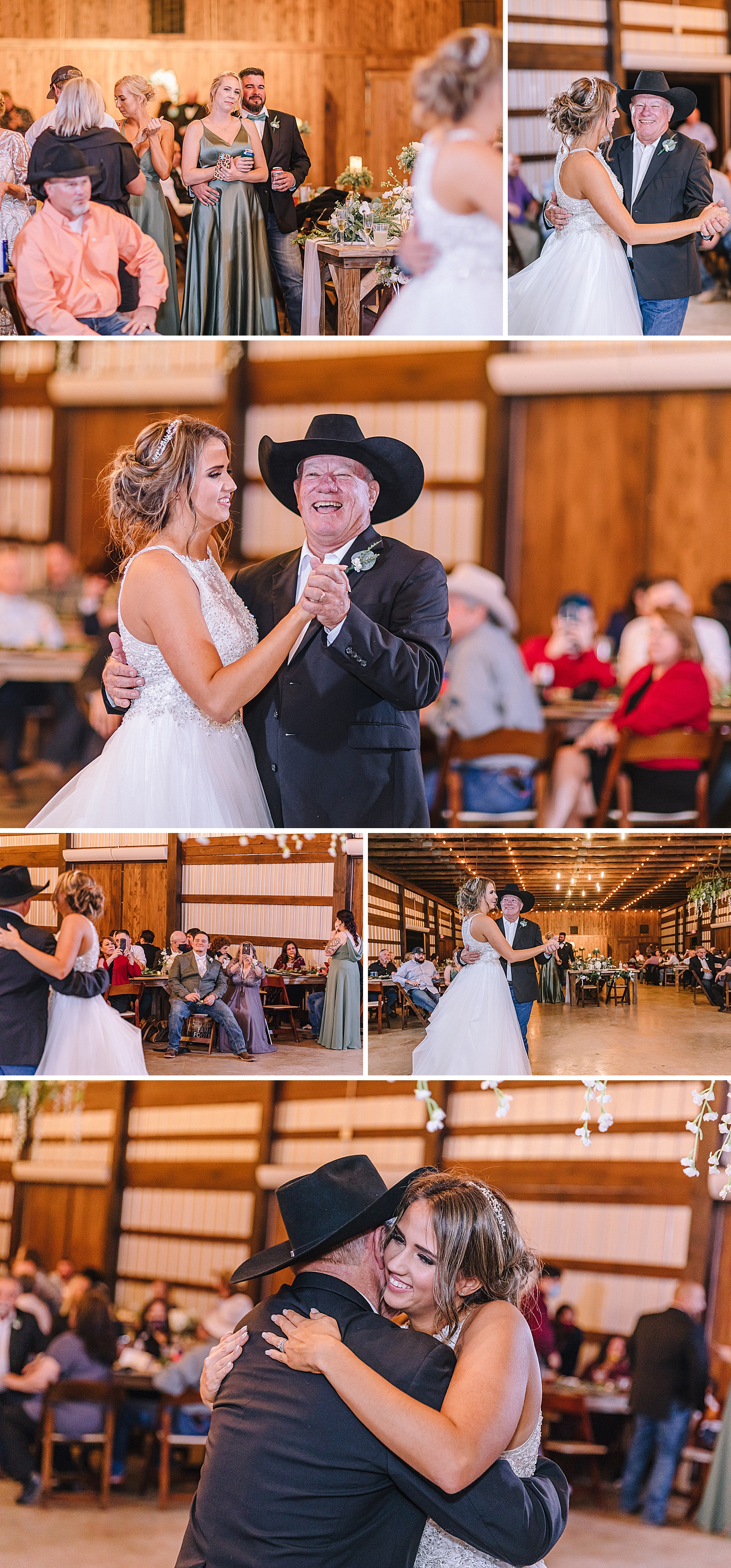 Allen-Farmhaus-New-Braunfels-Wedding-Carly-Barton-Photography_0114.jpg