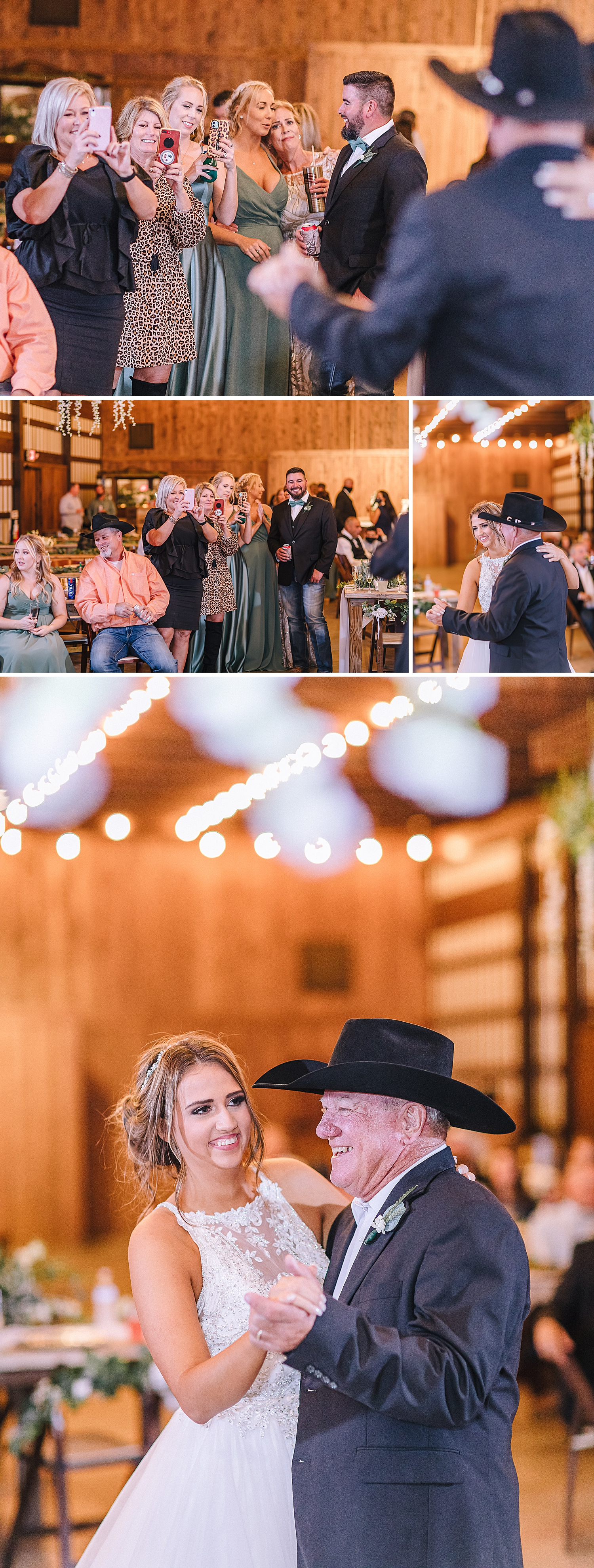 Allen-Farmhaus-New-Braunfels-Wedding-Carly-Barton-Photography_0120.jpg