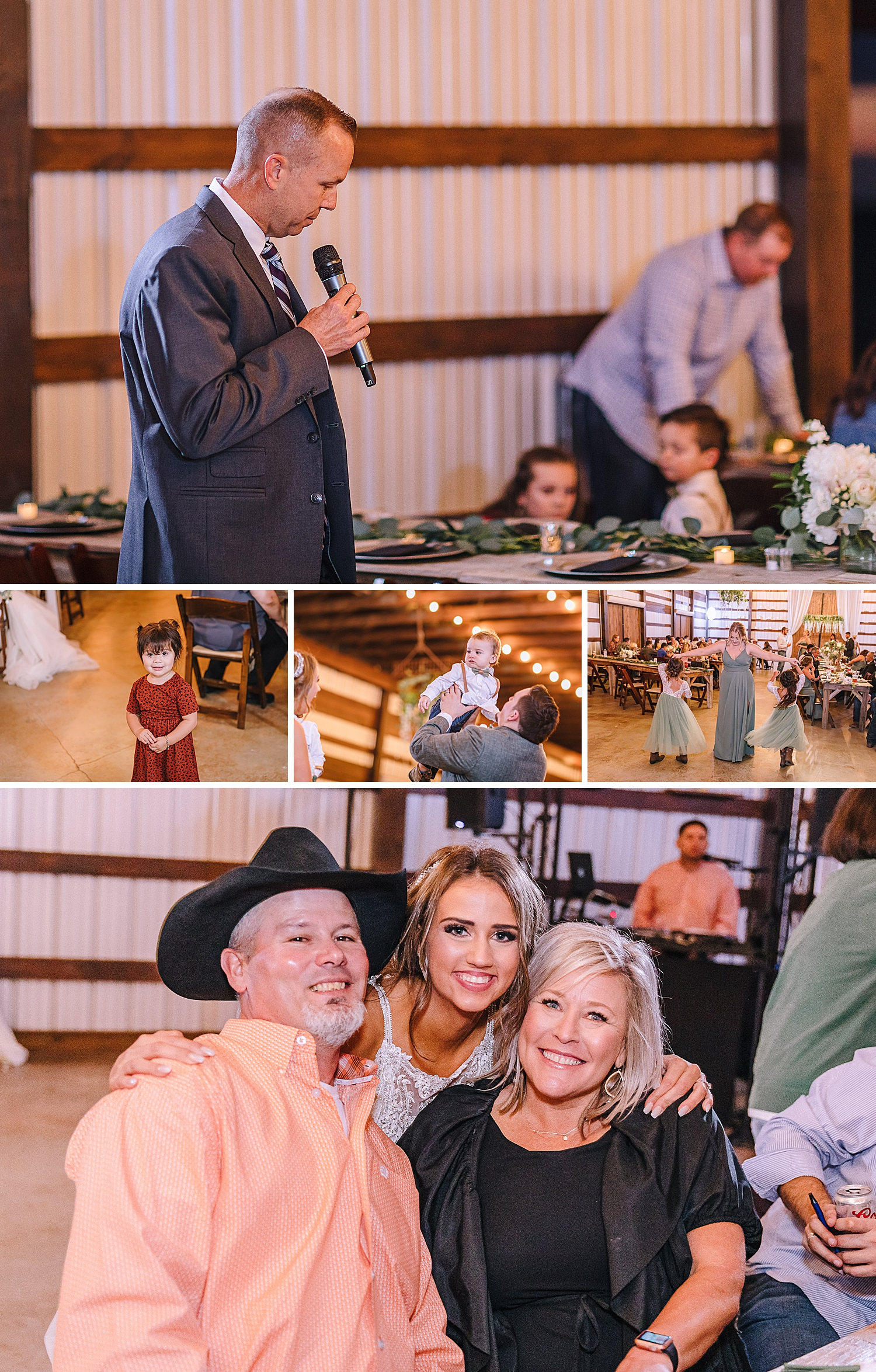 Allen-Farmhaus-New-Braunfels-Wedding-Carly-Barton-Photography_0122.jpg