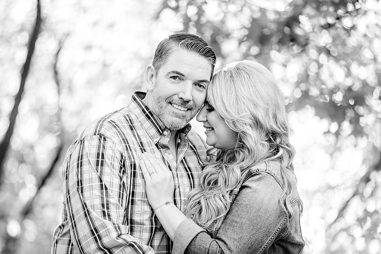 Engagement-Photo-Session-University-of-Incarnate-Word-UIW-San-Antonio-Texas-Carly-Barton-Photography_0014.jpg