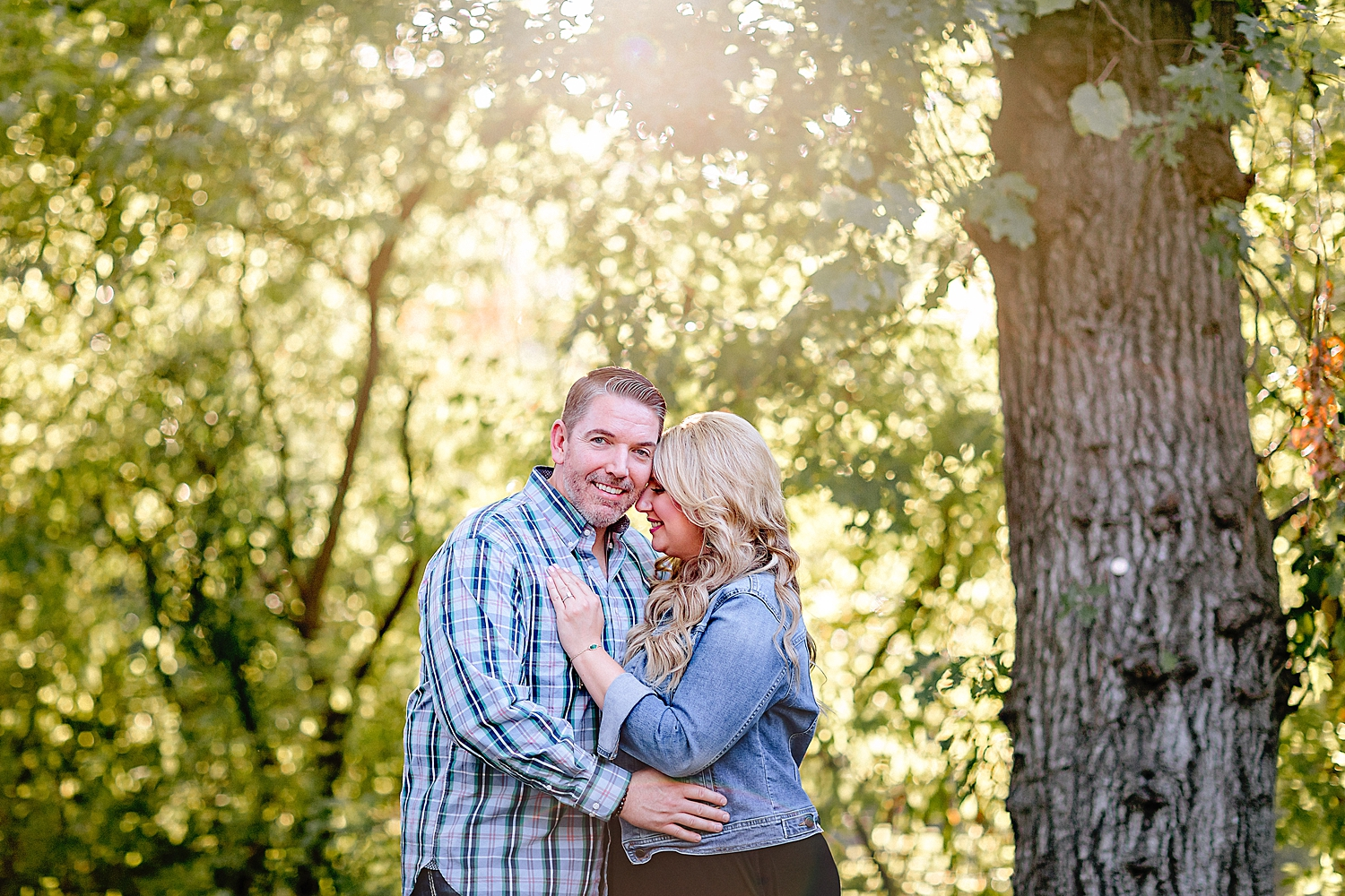 Engagement-Photo-Session-University-of-Incarnate-Word-UIW-San-Antonio-Texas-Carly-Barton-Photography_0015.jpg